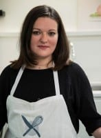 Mimi Cuisine