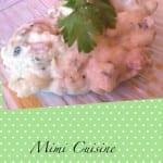 Courgettes fondantes Sauce Mascarpone Basilic Recette Cookeo