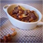 Émincé de bœuf à la cacahuète Recette Cookeo