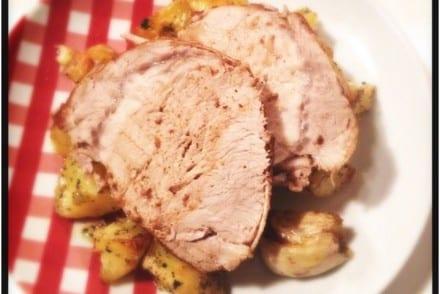 Rôti de porc 4 épices moutarde miel balsamique Recette Cookeo, Rôti de porc 4 épices, Recette Rôti de porc 4 épices, Recette Rôti de porc 4 épices Cookeo, Recette Rôti de porc Cookeo, Marine Rolland, Mimi Cuisine, Miam Agency, Blogueuse culinaire, Blogueuse cuisine, Blogueuse Cookeo, Blogueuse Companion, Blogueuse Multidélices, Blogueuse Thermomix, Blog cuisine, Blog culinaire, Blog cuisine facile, Blog recettes, Blog cuisine traditionnelle, Blog cuisine connectée, Recettes sucrées, Recettes salées, Recette sucrée, Recette salée, Recette facile, Recettes faciles, Recette sans appareil, Recettes sans appareil, Recettes avec multicuiseur, Recette avec multicuiseur, Recettes avec robot cuiseur, Recette avec robot cuiseur, Livre Cookeo, Livre Recettes Cookeo, Cookeo blog, Blog Cookeo, Recettes Cookeo, Recette Cookeo, Recettes maison Cookeo, Recette maison Cookeo, Recette Cookeo sucrée, Recette Cookeo salée, Recettes Cookeo sucrées, Recettes Cookeo salées, Recette salée Cookeo, Recette sucrée Cookeo, Recettes salées Cookeo, Recettes sucrées Cookeo, Meilleure Recette Cookeo, Recette facile Cookeo, Recettes faciles Cookeo, Recette plat Cookeo, Recettes plats Cookeo, Recette Cookeo plat, Recette entrée Cookeo, Recettes entrées Cookeo, Recette Cookeo entrée, Recette dessert Cookeo, Recettes desserts Cookeo, Recette Cookeo dessert, Moulinex blog, Blog Moulinex, Recettes Moulinex, Recette Moulinex, Recettes maison Moulinex, Recette maison Moulinex, Companion blog, Blog Companion, Recettes Companion, Recette Companion, Recettes maison Companion, Recette maison Companion, Recette Companion sucrée, Recettes Companion sucrées, Recette Companion salée, Recettes Companion salées, Recette salée Companion, Recettes salées Companion, Meilleure Recette Companion, Recette facile Companion, Recettes faciles Companion, Recette plat Companion, Recettes plats Companion, Recette Companion plat, Recette entrée Companion, Recettes entrées Companion, Recette Companion entrée, Recette dessert Com