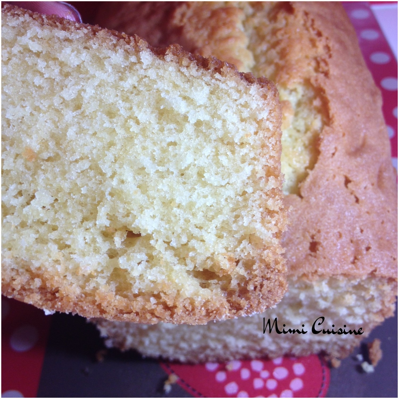 Recette De Layer Cake Au Companion