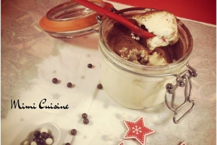 Tiramisu traditionnel Recette Companion
