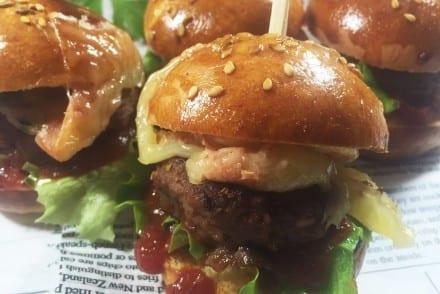 burger-au-maroilles-8