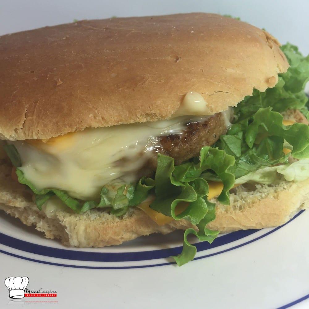 burger-ciabatta