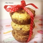Mookies Recette Companion