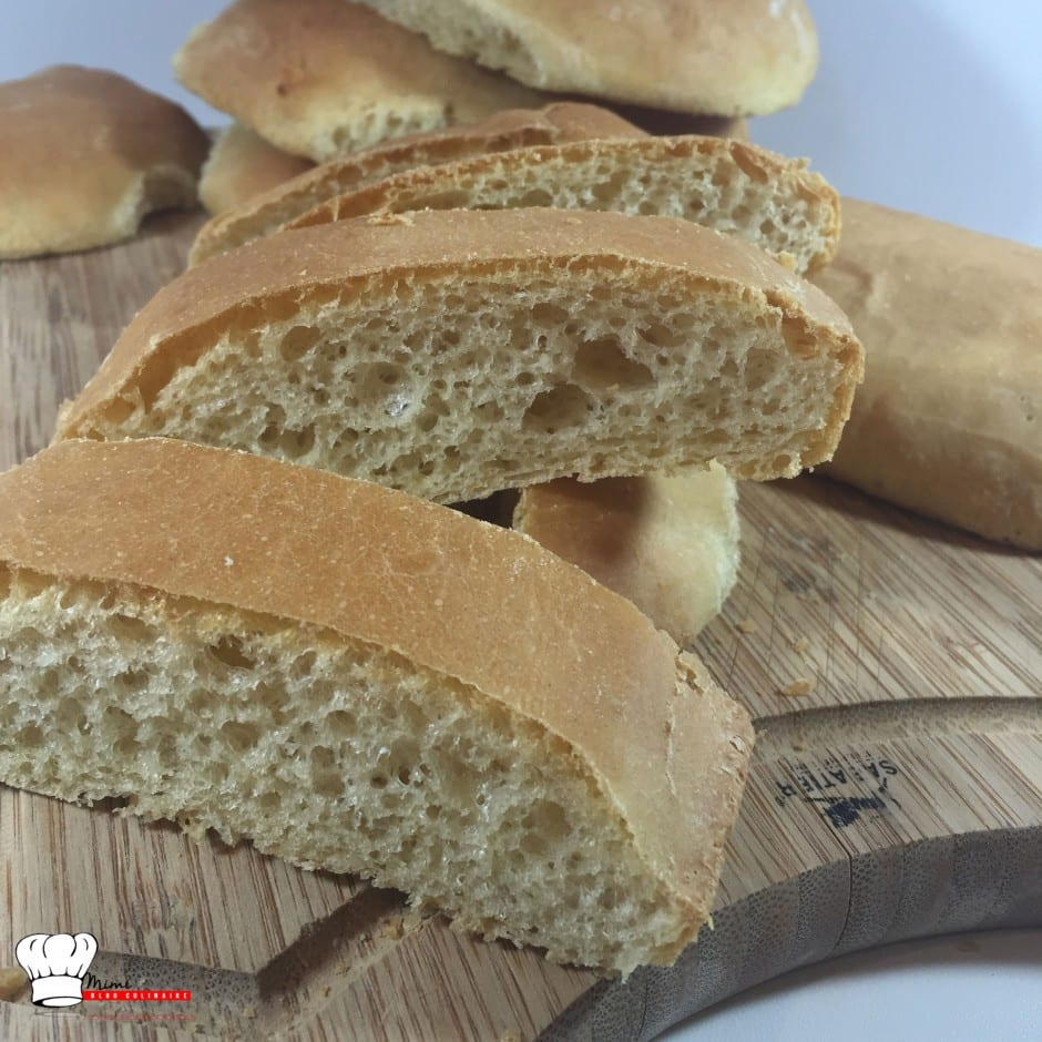 Pain Ciabatta Recette Companion, Pain Ciabatta, Recette Pain Ciabatta, Recette Pain Ciabatta Companion, Recette Pain Companion, Marine Rolland, Mimi Cuisine, Miam Agency, Blogueuse culinaire, Blogueuse cuisine, Blogueuse Cookeo, Blogueuse Companion, Blogueuse Multidélices, Blogueuse Thermomix, Blog cuisine, Blog culinaire, Blog cuisine facile, Blog recettes, Blog cuisine traditionnelle, Blog cuisine connectée, Recettes sucrées, Recettes salées, Recette sucrée, Recette salée, Recette facile, Recettes faciles, Recette sans appareil, Recettes sans appareil, Recettes avec multicuiseur, Recette avec multicuiseur, Recettes avec robot cuiseur, Recette avec robot cuiseur, Livre Cookeo, Livre Recettes Cookeo, Cookeo blog, Blog Cookeo, Recettes Cookeo, Recette Cookeo, Recettes maison Cookeo, Recette maison Cookeo, Recette Cookeo sucrée, Recette Cookeo salée, Recettes Cookeo sucrées, Recettes Cookeo salées, Recette salée Cookeo, Recette sucrée Cookeo, Recettes salées Cookeo, Recettes sucrées Cookeo, Meilleure Recette Cookeo, Recette facile Cookeo, Recettes faciles Cookeo, Recette plat Cookeo, Recettes plats Cookeo, Recette Cookeo plat, Recette entrée Cookeo, Recettes entrées Cookeo, Recette Cookeo entrée, Recette dessert Cookeo, Recettes desserts Cookeo, Recette Cookeo dessert, Moulinex blog, Blog Moulinex, Recettes Moulinex, Recette Moulinex, Recettes maison Moulinex, Recette maison Moulinex, Companion blog, Blog Companion, Recettes Companion, Recette Companion, Recettes maison Companion, Recette maison Companion, Recette Companion sucrée, Recettes Companion sucrées, Recette Companion salée, Recettes Companion salées, Recette salée Companion, Recettes salées Companion, Meilleure Recette Companion, Recette facile Companion, Recettes faciles Companion, Recette plat Companion, Recettes plats Companion, Recette Companion plat, Recette entrée Companion, Recettes entrées Companion, Recette Companion entrée, Recette dessert Companion, Recettes desserts Companion, Recette Companion d
