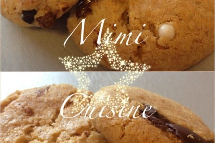 Cookies vanille chocolat, Recette cookies, Recette cookies vanille chocolat, Marine Rolland, Mimi Cuisine, Miam Agency, Blogueuse culinaire, Blogueuse cuisine, Blogueuse Cookeo, Blogueuse Companion, Blogueuse Multidélices, Blogueuse Thermomix, Blog cuisine, Blog culinaire, Blog cuisine facile, Blog recettes, Blog cuisine traditionnelle, Blog cuisine connectée, Recettes sucrées, Recettes salées, Recette sucrée, Recette salée, Recette facile, Recettes faciles, Recette sans appareil, Recettes sans appareil, Recettes avec multicuiseur, Recette avec multicuiseur, Recettes avec robot cuiseur, Recette avec robot cuiseur, Livre Cookeo, Livre Recettes Cookeo, Cookeo blog, Blog Cookeo, Recettes Cookeo, Recette Cookeo, Recettes maison Cookeo, Recette maison Cookeo, Recette Cookeo sucrée, Recette Cookeo salée, Recettes Cookeo sucrées, Recettes Cookeo salées, Recette salée Cookeo, Recette sucrée Cookeo, Recettes salées Cookeo, Recettes sucrées Cookeo, Meilleure Recette Cookeo, Recette facile Cookeo, Recettes faciles Cookeo, Recette plat Cookeo, Recettes plats Cookeo, Recette Cookeo plat, Recette entrée Cookeo, Recettes entrées Cookeo, Recette Cookeo entrée, Recette dessert Cookeo, Recettes desserts Cookeo, Recette Cookeo dessert, Moulinex blog, Blog Moulinex, Recettes Moulinex, Recette Moulinex, Recettes maison Moulinex, Recette maison Moulinex, Companion blog, Blog Companion, Recettes Companion, Recette Companion, Recettes maison Companion, Recette maison Companion, Recette Companion sucrée, Recettes Companion sucrées, Recette Companion salée, Recettes Companion salées, Recette salée Companion, Recettes salées Companion, Meilleure Recette Companion, Recette facile Companion, Recettes faciles Companion, Recette plat Companion, Recettes plats Companion, Recette Companion plat, Recette entrée Companion, Recettes entrées Companion, Recette Companion entrée, Recette dessert Companion, Recettes desserts Companion, Recette Companion dessert, Thermomix blog, Blog Thermomix, Recettes Th