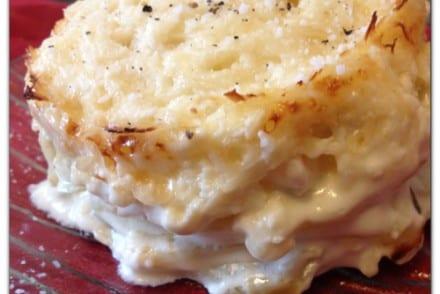 Gratin de pomme de terre en cocotte individuelle, Recette Gratin de pomme de terre en cocotte individuelle, Recette Gratin de pomme de terre, Recette Gratin en cocotte, Gratin en cocotte, Marine Rolland, Mimi Cuisine, Miam Agency, Blogueuse culinaire, Blogueuse cuisine, Blogueuse Cookeo, Blogueuse Companion, Blogueuse Multidélices, Blogueuse Thermomix, Blog cuisine, Blog culinaire, Blog cuisine facile, Blog recettes, Blog cuisine traditionnelle, Blog cuisine connectée, Recettes sucrées, Recettes salées, Recette sucrée, Recette salée, Recette facile, Recettes faciles, Recette sans appareil, Recettes sans appareil, Recettes avec multicuiseur, Recette avec multicuiseur, Recettes avec robot cuiseur, Recette avec robot cuiseur, Livre Cookeo, Livre Recettes Cookeo, Cookeo blog, Blog Cookeo, Recettes Cookeo, Recette Cookeo, Recettes maison Cookeo, Recette maison Cookeo, Recette Cookeo sucrée, Recette Cookeo salée, Recettes Cookeo sucrées, Recettes Cookeo salées, Recette salée Cookeo, Recette sucrée Cookeo, Recettes salées Cookeo, Recettes sucrées Cookeo, Meilleure Recette Cookeo, Recette facile Cookeo, Recettes faciles Cookeo, Recette plat Cookeo, Recettes plats Cookeo, Recette Cookeo plat, Recette entrée Cookeo, Recettes entrées Cookeo, Recette Cookeo entrée, Recette dessert Cookeo, Recettes desserts Cookeo, Recette Cookeo dessert, Moulinex blog, Blog Moulinex, Recettes Moulinex, Recette Moulinex, Recettes maison Moulinex, Recette maison Moulinex, Companion blog, Blog Companion, Recettes Companion, Recette Companion, Recettes maison Companion, Recette maison Companion, Recette Companion sucrée, Recettes Companion sucrées, Recette Companion salée, Recettes Companion salées, Recette salée Companion, Recettes salées Companion, Meilleure Recette Companion, Recette facile Companion, Recettes faciles Companion, Recette plat Companion, Recettes plats Companion, Recette Companion plat, Recette entrée Companion, Recettes entrées Companion, Recette Companion entrée, Recette dessert