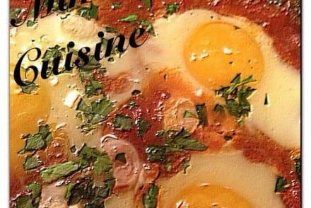 Shakshuka œufs à l'israélienne, Recette Shakshuka œufs à l'israélienne, Recette Shakshuka, Marine Rolland, Mimi Cuisine, Miam Agency, Blogueuse culinaire, Blogueuse cuisine, Blogueuse Cookeo, Blogueuse Companion, Blogueuse Multidélices, Blogueuse Thermomix, Blog cuisine, Blog culinaire, Blog cuisine facile, Blog recettes, Blog cuisine traditionnelle, Blog cuisine connectée, Recettes sucrées, Recettes salées, Recette sucrée, Recette salée, Recette facile, Recettes faciles, Recette sans appareil, Recettes sans appareil, Recettes avec multicuiseur, Recette avec multicuiseur, Recettes avec robot cuiseur, Recette avec robot cuiseur, Livre Cookeo, Livre Recettes Cookeo, Cookeo blog, Blog Cookeo, Recettes Cookeo, Recette Cookeo, Recettes maison Cookeo, Recette maison Cookeo, Recette Cookeo sucrée, Recette Cookeo salée, Recettes Cookeo sucrées, Recettes Cookeo salées, Recette salée Cookeo, Recette sucrée Cookeo, Recettes salées Cookeo, Recettes sucrées Cookeo, Meilleure Recette Cookeo, Recette facile Cookeo, Recettes faciles Cookeo, Recette plat Cookeo, Recettes plats Cookeo, Recette Cookeo plat, Recette entrée Cookeo, Recettes entrées Cookeo, Recette Cookeo entrée, Recette dessert Cookeo, Recettes desserts Cookeo, Recette Cookeo dessert, Moulinex blog, Blog Moulinex, Recettes Moulinex, Recette Moulinex, Recettes maison Moulinex, Recette maison Moulinex, Companion blog, Blog Companion, Recettes Companion, Recette Companion, Recettes maison Companion, Recette maison Companion, Recette Companion sucrée, Recettes Companion sucrées, Recette Companion salée, Recettes Companion salées, Recette salée Companion, Recettes salées Companion, Meilleure Recette Companion, Recette facile Companion, Recettes faciles Companion, Recette plat Companion, Recettes plats Companion, Recette Companion plat, Recette entrée Companion, Recettes entrées Companion, Recette Companion entrée, Recette dessert Companion, Recettes desserts Companion, Recette Companion dessert, Thermomix blog, Blog Thermomi