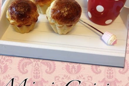 Brioches pur beurre, Recette Brioches pur beurre, Recette Brioches, Marine Rolland, Mimi Cuisine, Miam Agency, Blogueuse culinaire, Blogueuse cuisine, Blogueuse Cookeo, Blogueuse Companion, Blogueuse Multidélices, Blogueuse Thermomix, Blog cuisine, Blog culinaire, Blog cuisine facile, Blog recettes, Blog cuisine traditionnelle, Blog cuisine connectée, Recettes sucrées, Recettes salées, Recette sucrée, Recette salée, Recette facile, Recettes faciles, Recette sans appareil, Recettes sans appareil, Recettes avec multicuiseur, Recette avec multicuiseur, Recettes avec robot cuiseur, Recette avec robot cuiseur, Livre Cookeo, Livre Recettes Cookeo, Cookeo blog, Blog Cookeo, Recettes Cookeo, Recette Cookeo, Recettes maison Cookeo, Recette maison Cookeo, Recette Cookeo sucrée, Recette Cookeo salée, Recettes Cookeo sucrées, Recettes Cookeo salées, Recette salée Cookeo, Recette sucrée Cookeo, Recettes salées Cookeo, Recettes sucrées Cookeo, Meilleure Recette Cookeo, Recette facile Cookeo, Recettes faciles Cookeo, Recette plat Cookeo, Recettes plats Cookeo, Recette Cookeo plat, Recette entrée Cookeo, Recettes entrées Cookeo, Recette Cookeo entrée, Recette dessert Cookeo, Recettes desserts Cookeo, Recette Cookeo dessert, Moulinex blog, Blog Moulinex, Recettes Moulinex, Recette Moulinex, Recettes maison Moulinex, Recette maison Moulinex, Companion blog, Blog Companion, Recettes Companion, Recette Companion, Recettes maison Companion, Recette maison Companion, Recette Companion sucrée, Recettes Companion sucrées, Recette Companion salée, Recettes Companion salées, Recette salée Companion, Recettes salées Companion, Meilleure Recette Companion, Recette facile Companion, Recettes faciles Companion, Recette plat Companion, Recettes plats Companion, Recette Companion plat, Recette entrée Companion, Recettes entrées Companion, Recette Companion entrée, Recette dessert Companion, Recettes desserts Companion, Recette Companion dessert, Thermomix blog, Blog Thermomix, Recettes Thermomix, Recette Thermomix, Recettes maison Thermomix, Recette maison Thermomix, Recette Thermomix sucrée, Recettes Thermomix sucrées, Recette Thermomix salée, Recettes Thermomix salées, Recette salée Thermomix, Recettes salées Thermomix, Meilleure Recette Thermomix, Recette facile Thermomix, Recettes faciles Thermomix, Recette plat Thermomix, Recettes plats Thermomix, Recette Thermomix plat, Recette entrée Thermomix, Recettes entrées Thermomix, Recette Thermomix entrée, Recette dessert Thermomix, Recettes desserts Thermomix, Recette Thermomix dessert, Multidélices blog, Blog Multidélices, Recettes Multidélices, Recette Multidélices, Recettes maison Multidélices, Recette maison Multidélices, Recette Multidélices sucrée, Recettes Multidélices sucrées, Recette Multidélices salée, Recettes Multidélices salées, Recette salée Multidélices, Recettes salées Multidélices, Meilleure Recette Multidélices, Recette facile Multidélices, Recettes faciles Multidélices, Recette plat Multidélices, Recettes plats Multidélices, Recette Multidélices plat, Recette entrée Thermomix, Recettes entrées Multidélices, Recette Multidélices entrée, Recette dessert Multidélices, Recettes desserts Multidélices, Recette Multidélices dessert