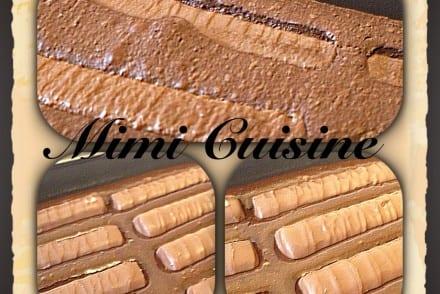 Brownies aux TWIX