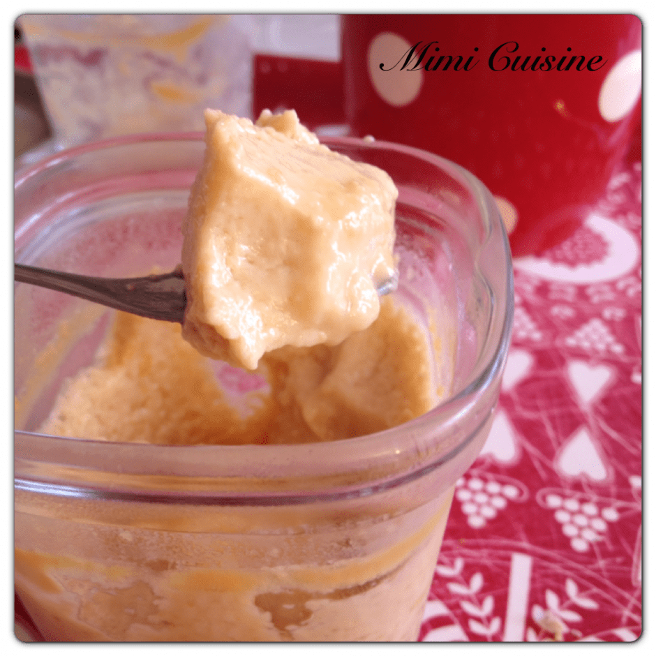 Cremes Dessert A Parfumer Multidelices Seb Mimi Cuisine Blog