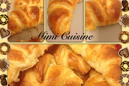 Croissants, Recette Croissants, Recette Croissants fait maison, Croissants fait maison, Marine Rolland, Mimi Cuisine, Miam Agency, Blogueuse culinaire, Blogueuse cuisine, Blogueuse Cookeo, Blogueuse Companion, Blogueuse Multidélices, Blogueuse Thermomix, Blog cuisine, Blog culinaire, Blog cuisine facile, Blog recettes, Blog cuisine traditionnelle, Blog cuisine connectée, Recettes sucrées, Recettes salées, Recette sucrée, Recette salée, Recette facile, Recettes faciles, Recette sans appareil, Recettes sans appareil, Recettes avec multicuiseur, Recette avec multicuiseur, Recettes avec robot cuiseur, Recette avec robot cuiseur, Livre Cookeo, Livre Recettes Cookeo, Cookeo blog, Blog Cookeo, Recettes Cookeo, Recette Cookeo, Recettes maison Cookeo, Recette maison Cookeo, Recette Cookeo sucrée, Recette Cookeo salée, Recettes Cookeo sucrées, Recettes Cookeo salées, Recette salée Cookeo, Recette sucrée Cookeo, Recettes salées Cookeo, Recettes sucrées Cookeo, Meilleure Recette Cookeo, Recette facile Cookeo, Recettes faciles Cookeo, Recette plat Cookeo, Recettes plats Cookeo, Recette Cookeo plat, Recette entrée Cookeo, Recettes entrées Cookeo, Recette Cookeo entrée, Recette dessert Cookeo, Recettes desserts Cookeo, Recette Cookeo dessert, Moulinex blog, Blog Moulinex, Recettes Moulinex, Recette Moulinex, Recettes maison Moulinex, Recette maison Moulinex, Companion blog, Blog Companion, Recettes Companion, Recette Companion, Recettes maison Companion, Recette maison Companion, Recette Companion sucrée, Recettes Companion sucrées, Recette Companion salée, Recettes Companion salées, Recette salée Companion, Recettes salées Companion, Meilleure Recette Companion, Recette facile Companion, Recettes faciles Companion, Recette plat Companion, Recettes plats Companion, Recette Companion plat, Recette entrée Companion, Recettes entrées Companion, Recette Companion entrée, Recette dessert Companion, Recettes desserts Companion, Recette Companion dessert, Thermomix blog, Blog Thermomix, Recettes Thermomix, Recette Thermomix, Recettes maison Thermomix, Recette maison Thermomix, Recette Thermomix sucrée, Recettes Thermomix sucrées, Recette Thermomix salée, Recettes Thermomix salées, Recette salée Thermomix, Recettes salées Thermomix, Meilleure Recette Thermomix, Recette facile Thermomix, Recettes faciles Thermomix, Recette plat Thermomix, Recettes plats Thermomix, Recette Thermomix plat, Recette entrée Thermomix, Recettes entrées Thermomix, Recette Thermomix entrée, Recette dessert Thermomix, Recettes desserts Thermomix, Recette Thermomix dessert, Multidélices blog, Blog Multidélices, Recettes Multidélices, Recette Multidélices, Recettes maison Multidélices, Recette maison Multidélices, Recette Multidélices sucrée, Recettes Multidélices sucrées, Recette Multidélices salée, Recettes Multidélices salées, Recette salée Multidélices, Recettes salées Multidélices, Meilleure Recette Multidélices, Recette facile Multidélices, Recettes faciles Multidélices, Recette plat Multidélices, Recettes plats Multidélices, Recette Multidélices plat, Recette entrée Thermomix, Recettes entrées Multidélices, Recette Multidélices entrée, Recette dessert Multidélices, Recettes desserts Multidélices, Recette Multidélices dessert