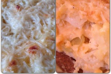 Recette Gratin de choux fleur Pomme de terre au cheddar, Gratin de choux fleur Pomme de terre au cheddar, Recette Gratin de choux fleur, Marine Rolland, Mimi Cuisine, Miam Agency, Blogueuse culinaire, Blogueuse cuisine, Blogueuse Cookeo, Blogueuse Companion, Blogueuse Multidélices, Blogueuse Thermomix, Blog cuisine, Blog culinaire, Blog cuisine facile, Blog recettes, Blog cuisine traditionnelle, Blog cuisine connectée, Recettes sucrées, Recettes salées, Recette sucrée, Recette salée, Recette facile, Recettes faciles, Recette sans appareil, Recettes sans appareil, Recettes avec multicuiseur, Recette avec multicuiseur, Recettes avec robot cuiseur, Recette avec robot cuiseur, Livre Cookeo, Livre Recettes Cookeo, Cookeo blog, Blog Cookeo, Recettes Cookeo, Recette Cookeo, Recettes maison Cookeo, Recette maison Cookeo, Recette Cookeo sucrée, Recette Cookeo salée, Recettes Cookeo sucrées, Recettes Cookeo salées, Recette salée Cookeo, Recette sucrée Cookeo, Recettes salées Cookeo, Recettes sucrées Cookeo, Meilleure Recette Cookeo, Recette facile Cookeo, Recettes faciles Cookeo, Recette plat Cookeo, Recettes plats Cookeo, Recette Cookeo plat, Recette entrée Cookeo, Recettes entrées Cookeo, Recette Cookeo entrée, Recette dessert Cookeo, Recettes desserts Cookeo, Recette Cookeo dessert, Moulinex blog, Blog Moulinex, Recettes Moulinex, Recette Moulinex, Recettes maison Moulinex, Recette maison Moulinex, Companion blog, Blog Companion, Recettes Companion, Recette Companion, Recettes maison Companion, Recette maison Companion, Recette Companion sucrée, Recettes Companion sucrées, Recette Companion salée, Recettes Companion salées, Recette salée Companion, Recettes salées Companion, Meilleure Recette Companion, Recette facile Companion, Recettes faciles Companion, Recette plat Companion, Recettes plats Companion, Recette Companion plat, Recette entrée Companion, Recettes entrées Companion, Recette Companion entrée, Recette dessert Companion, Recettes desserts Companion, Recette Co