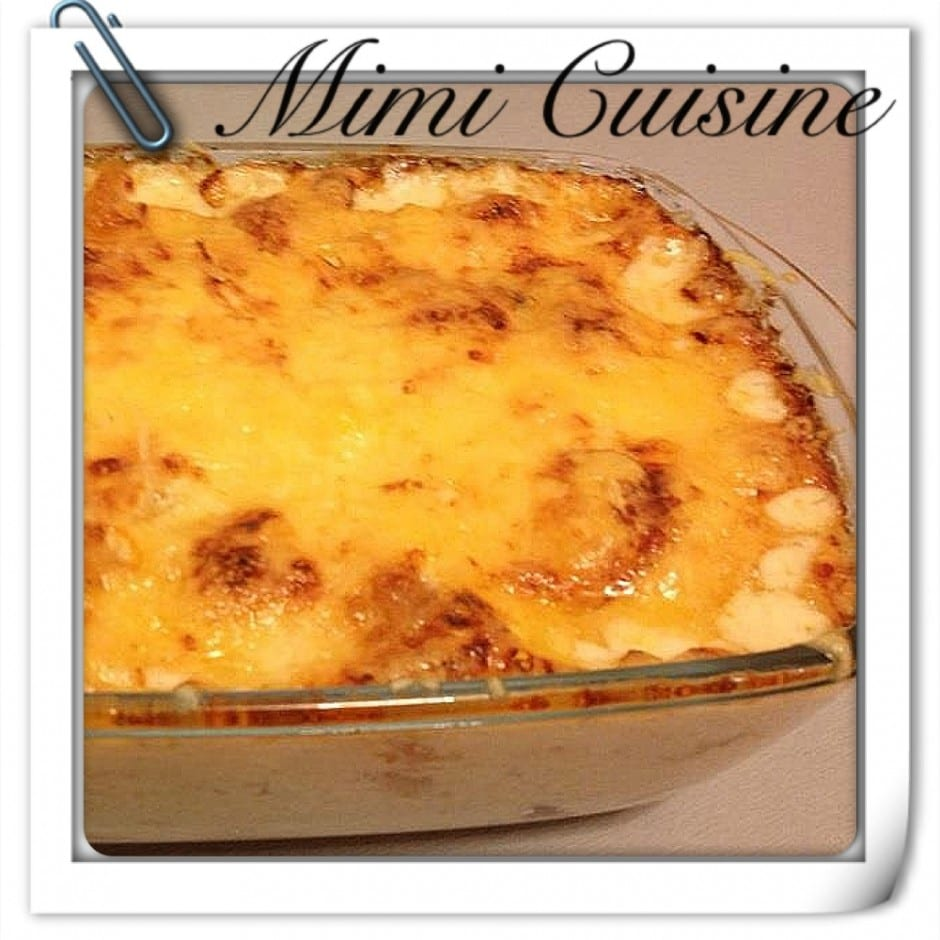 Gratin fromage Raclette, Recette Gratin fromage Raclette, Recette Gratin Raclette, Gratin Raclette, Marine Rolland, Mimi Cuisine, Miam Agency, Blogueuse culinaire, Blogueuse cuisine, Blogueuse Cookeo, Blogueuse Companion, Blogueuse Multidélices, Blogueuse Thermomix, Blog cuisine, Blog culinaire, Blog cuisine facile, Blog recettes, Blog cuisine traditionnelle, Blog cuisine connectée, Recettes sucrées, Recettes salées, Recette sucrée, Recette salée, Recette facile, Recettes faciles, Recette sans appareil, Recettes sans appareil, Recettes avec multicuiseur, Recette avec multicuiseur, Recettes avec robot cuiseur, Recette avec robot cuiseur, Livre Cookeo, Livre Recettes Cookeo, Cookeo blog, Blog Cookeo, Recettes Cookeo, Recette Cookeo, Recettes maison Cookeo, Recette maison Cookeo, Recette Cookeo sucrée, Recette Cookeo salée, Recettes Cookeo sucrées, Recettes Cookeo salées, Recette salée Cookeo, Recette sucrée Cookeo, Recettes salées Cookeo, Recettes sucrées Cookeo, Meilleure Recette Cookeo, Recette facile Cookeo, Recettes faciles Cookeo, Recette plat Cookeo, Recettes plats Cookeo, Recette Cookeo plat, Recette entrée Cookeo, Recettes entrées Cookeo, Recette Cookeo entrée, Recette dessert Cookeo, Recettes desserts Cookeo, Recette Cookeo dessert, Moulinex blog, Blog Moulinex, Recettes Moulinex, Recette Moulinex, Recettes maison Moulinex, Recette maison Moulinex, Companion blog, Blog Companion, Recettes Companion, Recette Companion, Recettes maison Companion, Recette maison Companion, Recette Companion sucrée, Recettes Companion sucrées, Recette Companion salée, Recettes Companion salées, Recette salée Companion, Recettes salées Companion, Meilleure Recette Companion, Recette facile Companion, Recettes faciles Companion, Recette plat Companion, Recettes plats Companion, Recette Companion plat, Recette entrée Companion, Recettes entrées Companion, Recette Companion entrée, Recette dessert Companion, Recettes desserts Companion, Recette Companion dessert, Thermomix blog, Blog