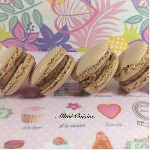 Mug Cake Au Chocolat Au Lait Au Pistache