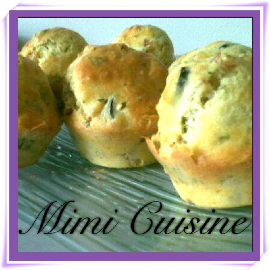 Muffins jambon olive parmesan basilic, Recette Muffins jambon olive parmesan basilic, Recette Muffins jambon, Recette Muffins, Marine Rolland, Mimi Cuisine, Miam Agency, Blogueuse culinaire, Blogueuse cuisine, Blogueuse Cookeo, Blogueuse Companion, Blogueuse Multidélices, Blogueuse Thermomix, Blog cuisine, Blog culinaire, Blog cuisine facile, Blog recettes, Blog cuisine traditionnelle, Blog cuisine connectée, Recettes sucrées, Recettes salées, Recette sucrée, Recette salée, Recette facile, Recettes faciles, Recette sans appareil, Recettes sans appareil, Recettes avec multicuiseur, Recette avec multicuiseur, Recettes avec robot cuiseur, Recette avec robot cuiseur, Livre Cookeo, Livre Recettes Cookeo, Cookeo blog, Blog Cookeo, Recettes Cookeo, Recette Cookeo, Recettes maison Cookeo, Recette maison Cookeo, Recette Cookeo sucrée, Recette Cookeo salée, Recettes Cookeo sucrées, Recettes Cookeo salées, Recette salée Cookeo, Recette sucrée Cookeo, Recettes salées Cookeo, Recettes sucrées Cookeo, Meilleure Recette Cookeo, Recette facile Cookeo, Recettes faciles Cookeo, Recette plat Cookeo, Recettes plats Cookeo, Recette Cookeo plat, Recette entrée Cookeo, Recettes entrées Cookeo, Recette Cookeo entrée, Recette dessert Cookeo, Recettes desserts Cookeo, Recette Cookeo dessert, Moulinex blog, Blog Moulinex, Recettes Moulinex, Recette Moulinex, Recettes maison Moulinex, Recette maison Moulinex, Companion blog, Blog Companion, Recettes Companion, Recette Companion, Recettes maison Companion, Recette maison Companion, Recette Companion sucrée, Recettes Companion sucrées, Recette Companion salée, Recettes Companion salées, Recette salée Companion, Recettes salées Companion, Meilleure Recette Companion, Recette facile Companion, Recettes faciles Companion, Recette plat Companion, Recettes plats Companion, Recette Companion plat, Recette entrée Companion, Recettes entrées Companion, Recette Companion entrée, Recette dessert Companion, Recettes desserts Companion, Recette Companion dessert, Thermomix blog, Blog Thermomix, Recettes Thermomix, Recette Thermomix, Recettes maison Thermomix, Recette maison Thermomix, Recette Thermomix sucrée, Recettes Thermomix sucrées, Recette Thermomix salée, Recettes Thermomix salées, Recette salée Thermomix, Recettes salées Thermomix, Meilleure Recette Thermomix, Recette facile Thermomix, Recettes faciles Thermomix, Recette plat Thermomix, Recettes plats Thermomix, Recette Thermomix plat, Recette entrée Thermomix, Recettes entrées Thermomix, Recette Thermomix entrée, Recette dessert Thermomix, Recettes desserts Thermomix, Recette Thermomix dessert, Multidélices blog, Blog Multidélices, Recettes Multidélices, Recette Multidélices, Recettes maison Multidélices, Recette maison Multidélices, Recette Multidélices sucrée, Recettes Multidélices sucrées, Recette Multidélices salée, Recettes Multidélices salées, Recette salée Multidélices, Recettes salées Multidélices, Meilleure Recette Multidélices, Recette facile Multidélices, Recettes faciles Multidélices, Recette plat Multidélices, Recettes plats Multidélices, Recette Multidélices plat, Recette entrée Thermomix, Recettes entrées Multidélices, Recette Multidélices entrée, Recette dessert Multidélices, Recettes desserts Multidélices, Recette Multidélices dessert