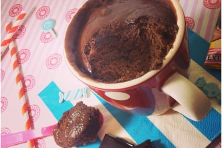 Mug Cake fondant au chocolat carambar, Recette Mug Cake fondant au chocolat carambar, Recette Mug Cake, Recette Mug Cake fondant au chocolat, Fondant au chocolat carambar, Marine Rolland, Mimi Cuisine, Miam Agency, Blogueuse culinaire, Blogueuse cuisine, Blogueuse Cookeo, Blogueuse Companion, Blogueuse Multidélices, Blogueuse Thermomix, Blog cuisine, Blog culinaire, Blog cuisine facile, Blog recettes, Blog cuisine traditionnelle, Blog cuisine connectée, Recettes sucrées, Recettes salées, Recette sucrée, Recette salée, Recette facile, Recettes faciles, Recette sans appareil, Recettes sans appareil, Recettes avec multicuiseur, Recette avec multicuiseur, Recettes avec robot cuiseur, Recette avec robot cuiseur, Livre Cookeo, Livre Recettes Cookeo, Cookeo blog, Blog Cookeo, Recettes Cookeo, Recette Cookeo, Recettes maison Cookeo, Recette maison Cookeo, Recette Cookeo sucrée, Recette Cookeo salée, Recettes Cookeo sucrées, Recettes Cookeo salées, Recette salée Cookeo, Recette sucrée Cookeo, Recettes salées Cookeo, Recettes sucrées Cookeo, Meilleure Recette Cookeo, Recette facile Cookeo, Recettes faciles Cookeo, Recette plat Cookeo, Recettes plats Cookeo, Recette Cookeo plat, Recette entrée Cookeo, Recettes entrées Cookeo, Recette Cookeo entrée, Recette dessert Cookeo, Recettes desserts Cookeo, Recette Cookeo dessert, Moulinex blog, Blog Moulinex, Recettes Moulinex, Recette Moulinex, Recettes maison Moulinex, Recette maison Moulinex, Companion blog, Blog Companion, Recettes Companion, Recette Companion, Recettes maison Companion, Recette maison Companion, Recette Companion sucrée, Recettes Companion sucrées, Recette Companion salée, Recettes Companion salées, Recette salée Companion, Recettes salées Companion, Meilleure Recette Companion, Recette facile Companion, Recettes faciles Companion, Recette plat Companion, Recettes plats Companion, Recette Companion plat, Recette entrée Companion, Recettes entrées Companion, Recette Companion entrée, Recette dessert Companion, Recettes desserts Companion, Recette Companion dessert, Thermomix blog, Blog Thermomix, Recettes Thermomix, Recette Thermomix, Recettes maison Thermomix, Recette maison Thermomix, Recette Thermomix sucrée, Recettes Thermomix sucrées, Recette Thermomix salée, Recettes Thermomix salées, Recette salée Thermomix, Recettes salées Thermomix, Meilleure Recette Thermomix, Recette facile Thermomix, Recettes faciles Thermomix, Recette plat Thermomix, Recettes plats Thermomix, Recette Thermomix plat, Recette entrée Thermomix, Recettes entrées Thermomix, Recette Thermomix entrée, Recette dessert Thermomix, Recettes desserts Thermomix, Recette Thermomix dessert, Multidélices blog, Blog Multidélices, Recettes Multidélices, Recette Multidélices, Recettes maison Multidélices, Recette maison Multidélices, Recette Multidélices sucrée, Recettes Multidélices sucrées, Recette Multidélices salée, Recettes Multidélices salées, Recette salée Multidélices, Recettes salées Multidélices, Meilleure Recette Multidélices, Recette facile Multidélices, Recettes faciles Multidélices, Recette plat Multidélices, Recettes plats Multidélices, Recette Multidélices plat, Recette entrée Thermomix, Recettes entrées Multidélices, Recette Multidélices entrée, Recette dessert Multidélices, Recettes desserts Multidélices, Recette Multidélices dessert
