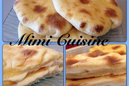 Naans au Fromage, Recette Naans au Fromage, Recette Naans Fromage, Marine Rolland, Mimi Cuisine, Miam Agency, Influenceur food, Influenceuse food, Influenceur cuisine, Influenceuse cuisine, Influenceurs food, Influenceuses food, Influenceurs cuisine, Influenceuses cuisine, Blogueuse culinaire, Blogueuses culinaire, Blogueuse cuisine, Blogueuses cuisine, Blogueuse Cookeo, Blogueuses Cookeo, Blogueuse Companion, Blogueuses Companion, Blogueuse Multidélices, Blogueuses Multidélices, Blogueuse Thermomix, Blogueuses Thermomix, Blog cuisine, Blog culinaire, Blog cuisine facile, Blog recettes, Blog cuisine traditionnelle, Blog cuisine connectée, Recettes sucrées, Recettes salées, Recette sucrée, Recette salée, Recette facile, Recettes faciles, Recette sans appareil, Recettes sans appareil, Recettes avec multicuiseur, Recette avec multicuiseur, Recettes avec robot cuiseur, Recette avec robot cuiseur, Livre Cookeo, Livre Recettes Cookeo, Cookeo blog, Blog Cookeo, Recettes Cookeo, Recette Cookeo, Recettes maison Cookeo, Recette maison Cookeo, Recette Cookeo sucrée, Recette Cookeo salée, Recettes Cookeo sucrées, Recettes Cookeo salées, Recette salée Cookeo, Recette sucrée Cookeo, Recettes salées Cookeo, Recettes sucrées Cookeo, Meilleure Recette Cookeo, Recette facile Cookeo, Recettes faciles Cookeo, Recette plat Cookeo, Recettes plats Cookeo, Recette Cookeo plat, Recette entrée Cookeo, Recettes entrées Cookeo, Recette Cookeo entrée, Recette dessert Cookeo, Recettes desserts Cookeo, Recette Cookeo dessert, Moulinex blog, Blog Moulinex, Recettes Moulinex, Recette Moulinex, Recettes maison Moulinex, Recette maison Moulinex, Companion blog, Blog Companion, Recettes Companion, Recette Companion, Recettes maison Companion, Recette maison Companion, Recette Companion sucrée, Recettes Companion sucrées, Recette Companion salée, Recettes Companion salées, Recette salée Companion, Recettes salées Companion, Meilleure Recette Companion, Recette facile Companion, Recettes faciles Companion, Recette plat Companion, Recettes plats Companion, Recette Companion plat, Recette entrée Companion, Recettes entrées Companion, Recette Companion entrée, Recette dessert Companion, Recettes desserts Companion, Recette Companion dessert, Thermomix blog, Blog Thermomix, Recettes Thermomix, Recette Thermomix, Recettes maison Thermomix, Recette maison Thermomix, Recette Thermomix sucrée, Recettes Thermomix sucrées, Recette Thermomix salée, Recettes Thermomix salées, Recette salée Thermomix, Recettes salées Thermomix, Meilleure Recette Thermomix, Recette facile Thermomix, Recettes faciles Thermomix, Recette plat Thermomix, Recettes plats Thermomix, Recette Thermomix plat, Recette entrée Thermomix, Recettes entrées Thermomix, Recette Thermomix entrée, Recette dessert Thermomix, Recettes desserts Thermomix, Recette Thermomix dessert, Multidélices blog, Blog Multidélices, Recettes Multidélices, Recette Multidélices, Recettes maison Multidélices, Recette maison Multidélices, Recette Multidélices sucrée, Recettes Multidélices sucrées, Recette Multidélices salée, Recettes Multidélices salées, Recette salée Multidélices, Recettes salées Multidélices, Meilleure Recette Multidélices, Recette facile Multidélices, Recettes faciles Multidélices, Recette plat Multidélices, Recettes plats Multidélices, Recette Multidélices plat, Recette entrée Thermomix, Recettes entrées Multidélices, Recette Multidélices entrée, Recette dessert Multidélices, Recettes desserts Multidélices, Recette Multidélices dessert, Meilleur blog cuisine, Blog culinaire healthy, Blog cuisine gastronomique, Blog cuisine facile, Blog cuisine saine, Blog cuisine équilibré, Blog cuisine gourmande, Meilleur blog cuisine facile, Blog cuisine originale, Influenceur maman food, Influenceur maman, Influenceur voyage, Instagrameur food, Instagrameur food France, Instagrameur cuisine, Instagrameur cuisine France, Recettes de cuisine faciles, Recettes de cuisine originales, Recettes de cuisine rapides, Blog cuisine de saison, Recette de saison, Recette pâtisserie, Blog pâtisserie, Recettes gourmandes, Culinoblog