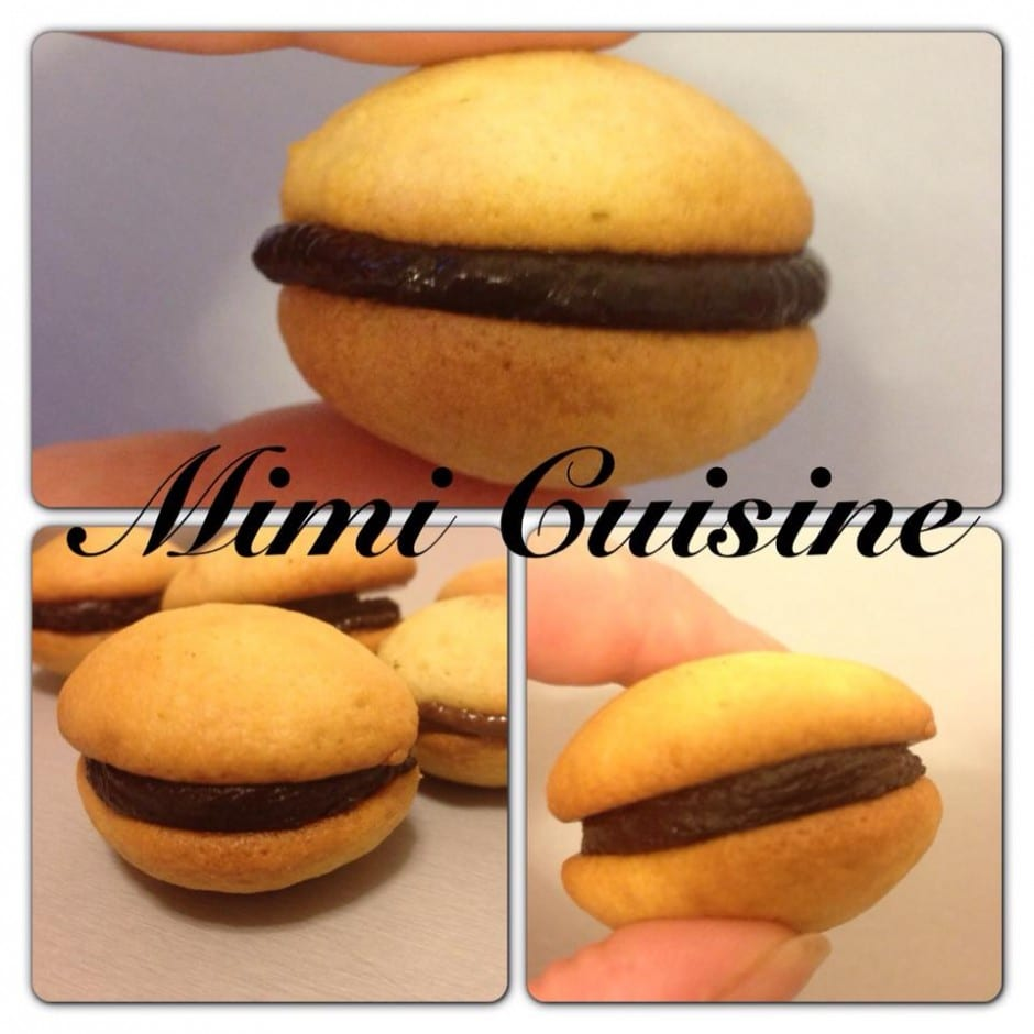 Whoopies, Recette Whoopies, Recette Whoopies et sa ganache au chocolat, Marine Rolland, Mimi Cuisine, Miam Agency, Blogueuse culinaire, Blogueuse cuisine, Blogueuse Cookeo, Blogueuse Companion, Blogueuse Multidélices, Blogueuse Thermomix, Blog cuisine, Blog culinaire, Blog cuisine facile, Blog recettes, Blog cuisine traditionnelle, Blog cuisine connectée, Recettes sucrées, Recettes salées, Recette sucrée, Recette salée, Recette facile, Recettes faciles, Recette sans appareil, Recettes sans appareil, Recettes avec multicuiseur, Recette avec multicuiseur, Recettes avec robot cuiseur, Recette avec robot cuiseur, Livre Cookeo, Livre Recettes Cookeo, Cookeo blog, Blog Cookeo, Recettes Cookeo, Recette Cookeo, Recettes maison Cookeo, Recette maison Cookeo, Recette Cookeo sucrée, Recette Cookeo salée, Recettes Cookeo sucrées, Recettes Cookeo salées, Recette salée Cookeo, Recette sucrée Cookeo, Recettes salées Cookeo, Recettes sucrées Cookeo, Meilleure Recette Cookeo, Recette facile Cookeo, Recettes faciles Cookeo, Recette plat Cookeo, Recettes plats Cookeo, Recette Cookeo plat, Recette entrée Cookeo, Recettes entrées Cookeo, Recette Cookeo entrée, Recette dessert Cookeo, Recettes desserts Cookeo, Recette Cookeo dessert, Moulinex blog, Blog Moulinex, Recettes Moulinex, Recette Moulinex, Recettes maison Moulinex, Recette maison Moulinex, Companion blog, Blog Companion, Recettes Companion, Recette Companion, Recettes maison Companion, Recette maison Companion, Recette Companion sucrée, Recettes Companion sucrées, Recette Companion salée, Recettes Companion salées, Recette salée Companion, Recettes salées Companion, Meilleure Recette Companion, Recette facile Companion, Recettes faciles Companion, Recette plat Companion, Recettes plats Companion, Recette Companion plat, Recette entrée Companion, Recettes entrées Companion, Recette Companion entrée, Recette dessert Companion, Recettes desserts Companion, Recette Companion dessert, Thermomix blog, Blog Thermomix, Recettes Thermom