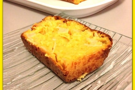 Cake Poulet Cheddar, Recette Cake Poulet Cheddar, Recette cake, Recette cake poulet, Recette cake poulet fromage, Marine Rolland, Mimi Cuisine, Miam Agency, Influenceur food, Influenceuse food, Influenceur cuisine, Influenceuse cuisine, Influenceurs food, Influenceuses food, Influenceurs cuisine, Influenceuses cuisine, Blogueuse culinaire, Blogueuses culinaire, Blogueuse cuisine, Blogueuses cuisine, Blogueuse Cookeo, Blogueuses Cookeo, Blogueuse Companion, Blogueuses Companion, Blogueuse Multidélices, Blogueuses Multidélices, Blogueuse Thermomix, Blogueuses Thermomix, Blog cuisine, Blog culinaire, Blog cuisine facile, Blog recettes, Blog cuisine traditionnelle, Blog cuisine connectée, Recettes sucrées, Recettes salées, Recette sucrée, Recette salée, Recette facile, Recettes faciles, Recette sans appareil, Recettes sans appareil, Recettes avec multicuiseur, Recette avec multicuiseur, Recettes avec robot cuiseur, Recette avec robot cuiseur, Livre Cookeo, Livre Recettes Cookeo, Cookeo blog, Blog Cookeo, Recettes Cookeo, Recette Cookeo, Recettes maison Cookeo, Recette maison Cookeo, Recette Cookeo sucrée, Recette Cookeo salée, Recettes Cookeo sucrées, Recettes Cookeo salées, Recette salée Cookeo, Recette sucrée Cookeo, Recettes salées Cookeo, Recettes sucrées Cookeo, Meilleure Recette Cookeo, Recette facile Cookeo, Recettes faciles Cookeo, Recette plat Cookeo, Recettes plats Cookeo, Recette Cookeo plat, Recette entrée Cookeo, Recettes entrées Cookeo, Recette Cookeo entrée, Recette dessert Cookeo, Recettes desserts Cookeo, Recette Cookeo dessert, Moulinex blog, Blog Moulinex, Recettes Moulinex, Recette Moulinex, Recettes maison Moulinex, Recette maison Moulinex, Companion blog, Blog Companion, Recettes Companion, Recette Companion, Recettes maison Companion, Recette maison Companion, Recette Companion sucrée, Recettes Companion sucrées, Recette Companion salée, Recettes Companion salées, Recette salée Companion, Recettes salées Companion, Meilleure Recette Companion, Recette facile Companion, Recettes faciles Companion, Recette plat Companion, Recettes plats Companion, Recette Companion plat, Recette entrée Companion, Recettes entrées Companion, Recette Companion entrée, Recette dessert Companion, Recettes desserts Companion, Recette Companion dessert, Thermomix blog, Blog Thermomix, Recettes Thermomix, Recette Thermomix, Recettes maison Thermomix, Recette maison Thermomix, Recette Thermomix sucrée, Recettes Thermomix sucrées, Recette Thermomix salée, Recettes Thermomix salées, Recette salée Thermomix, Recettes salées Thermomix, Meilleure Recette Thermomix, Recette facile Thermomix, Recettes faciles Thermomix, Recette plat Thermomix, Recettes plats Thermomix, Recette Thermomix plat, Recette entrée Thermomix, Recettes entrées Thermomix, Recette Thermomix entrée, Recette dessert Thermomix, Recettes desserts Thermomix, Recette Thermomix dessert, Multidélices blog, Blog Multidélices, Recettes Multidélices, Recette Multidélices, Recettes maison Multidélices, Recette maison Multidélices, Recette Multidélices sucrée, Recettes Multidélices sucrées, Recette Multidélices salée, Recettes Multidélices salées, Recette salée Multidélices, Recettes salées Multidélices, Meilleure Recette Multidélices, Recette facile Multidélices, Recettes faciles Multidélices, Recette plat Multidélices, Recettes plats Multidélices, Recette Multidélices plat, Recette entrée Thermomix, Recettes entrées Multidélices, Recette Multidélices entrée, Recette dessert Multidélices, Recettes desserts Multidélices, Recette Multidélices dessert, Meilleur blog cuisine, Blog culinaire healthy, Blog cuisine gastronomique, Blog cuisine facile, Blog cuisine saine, Blog cuisine équilibré, Blog cuisine gourmande, Meilleur blog cuisine facile, Blog cuisine originale, Influenceur maman food, Influenceur maman, Influenceur voyage, Instagrameur food, Instagrameur food France, Instagrameur cuisine, Instagrameur cuisine France, Recettes de cuisine faciles, Recettes de cuisine originales, Recettes de cuisine rapides, Blog cuisine de saison, Recette de saison, Recette pâtisserie, Blog pâtisserie, Recettes gourmandes, Culinoblog