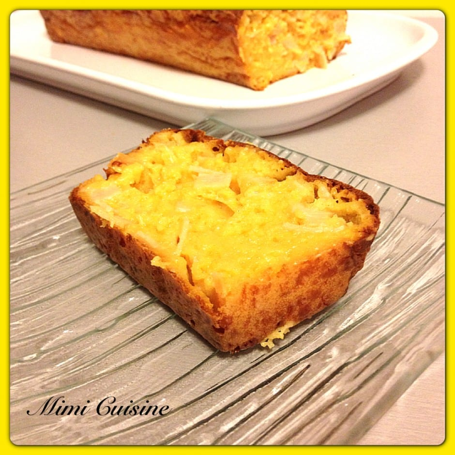 Cake Poulet Cheddar, Recette Cake Poulet Cheddar, Recette cake, Recette cake poulet, Recette cake poulet fromage, Marine Rolland, Mimi Cuisine, Miam Agency, Influenceur food, Influenceuse food, Influenceur cuisine, Influenceuse cuisine, Influenceurs food, Influenceuses food, Influenceurs cuisine, Influenceuses cuisine, Blogueuse culinaire, Blogueuses culinaire, Blogueuse cuisine, Blogueuses cuisine, Blogueuse Cookeo, Blogueuses Cookeo, Blogueuse Companion, Blogueuses Companion, Blogueuse Multidélices, Blogueuses Multidélices, Blogueuse Thermomix, Blogueuses Thermomix, Blog cuisine, Blog culinaire, Blog cuisine facile, Blog recettes, Blog cuisine traditionnelle, Blog cuisine connectée, Recettes sucrées, Recettes salées, Recette sucrée, Recette salée, Recette facile, Recettes faciles, Recette sans appareil, Recettes sans appareil, Recettes avec multicuiseur, Recette avec multicuiseur, Recettes avec robot cuiseur, Recette avec robot cuiseur, Livre Cookeo, Livre Recettes Cookeo, Cookeo blog, Blog Cookeo, Recettes Cookeo, Recette Cookeo, Recettes maison Cookeo, Recette maison Cookeo, Recette Cookeo sucrée, Recette Cookeo salée, Recettes Cookeo sucrées, Recettes Cookeo salées, Recette salée Cookeo, Recette sucrée Cookeo, Recettes salées Cookeo, Recettes sucrées Cookeo, Meilleure Recette Cookeo, Recette facile Cookeo, Recettes faciles Cookeo, Recette plat Cookeo, Recettes plats Cookeo, Recette Cookeo plat, Recette entrée Cookeo, Recettes entrées Cookeo, Recette Cookeo entrée, Recette dessert Cookeo, Recettes desserts Cookeo, Recette Cookeo dessert, Moulinex blog, Blog Moulinex, Recettes Moulinex, Recette Moulinex, Recettes maison Moulinex, Recette maison Moulinex, Companion blog, Blog Companion, Recettes Companion, Recette Companion, Recettes maison Companion, Recette maison Companion, Recette Companion sucrée, Recettes Companion sucrées, Recette Companion salée, Recettes Companion salées, Recette salée Companion, Recettes salées Companion, Meilleure Recette Companion, Rec