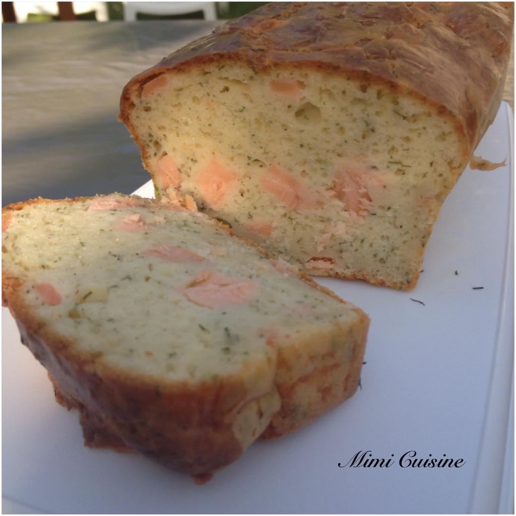Cake Peau De Lait
