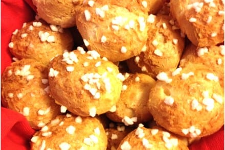 Chouquettes Recette Thermomix, Chouquettes, Recette Chouquettes, Recette Chouquettes Thermomix, Marine Rolland, Mimi Cuisine, Miam Agency, Blogueuse culinaire, Blogueuse cuisine, Blogueuse Cookeo, Blogueuse Companion, Blogueuse Multidélices, Blogueuse Thermomix, Blog cuisine, Blog culinaire, Blog cuisine facile, Blog recettes, Blog cuisine traditionnelle, Blog cuisine connectée, Recettes sucrées, Recettes salées, Recette sucrée, Recette salée, Recette facile, Recettes faciles, Recette sans appareil, Recettes sans appareil, Recettes avec multicuiseur, Recette avec multicuiseur, Recettes avec robot cuiseur, Recette avec robot cuiseur, Livre Cookeo, Livre Recettes Cookeo, Cookeo blog, Blog Cookeo, Recettes Cookeo, Recette Cookeo, Recettes maison Cookeo, Recette maison Cookeo, Recette Cookeo sucrée, Recette Cookeo salée, Recettes Cookeo sucrées, Recettes Cookeo salées, Recette salée Cookeo, Recette sucrée Cookeo, Recettes salées Cookeo, Recettes sucrées Cookeo, Meilleure Recette Cookeo, Recette facile Cookeo, Recettes faciles Cookeo, Recette plat Cookeo, Recettes plats Cookeo, Recette Cookeo plat, Recette entrée Cookeo, Recettes entrées Cookeo, Recette Cookeo entrée, Recette dessert Cookeo, Recettes desserts Cookeo, Recette Cookeo dessert, Moulinex blog, Blog Moulinex, Recettes Moulinex, Recette Moulinex, Recettes maison Moulinex, Recette maison Moulinex, Companion blog, Blog Companion, Recettes Companion, Recette Companion, Recettes maison Companion, Recette maison Companion, Recette Companion sucrée, Recettes Companion sucrées, Recette Companion salée, Recettes Companion salées, Recette salée Companion, Recettes salées Companion, Meilleure Recette Companion, Recette facile Companion, Recettes faciles Companion, Recette plat Companion, Recettes plats Companion, Recette Companion plat, Recette entrée Companion, Recettes entrées Companion, Recette Companion entrée, Recette dessert Companion, Recettes desserts Companion, Recette Companion dessert, Thermomix blog, Blog Thermomix, Recettes Thermomix, Recette Thermomix, Recettes maison Thermomix, Recette maison Thermomix, Recette Thermomix sucrée, Recettes Thermomix sucrées, Recette Thermomix salée, Recettes Thermomix salées, Recette salée Thermomix, Recettes salées Thermomix, Meilleure Recette Thermomix, Recette facile Thermomix, Recettes faciles Thermomix, Recette plat Thermomix, Recettes plats Thermomix, Recette Thermomix plat, Recette entrée Thermomix, Recettes entrées Thermomix, Recette Thermomix entrée, Recette dessert Thermomix, Recettes desserts Thermomix, Recette Thermomix dessert, Multidélices blog, Blog Multidélices, Recettes Multidélices, Recette Multidélices, Recettes maison Multidélices, Recette maison Multidélices, Recette Multidélices sucrée, Recettes Multidélices sucrées, Recette Multidélices salée, Recettes Multidélices salées, Recette salée Multidélices, Recettes salées Multidélices, Meilleure Recette Multidélices, Recette facile Multidélices, Recettes faciles Multidélices, Recette plat Multidélices, Recettes plats Multidélices, Recette Multidélices plat, Recette entrée Thermomix, Recettes entrées Multidélices, Recette Multidélices entrée, Recette dessert Multidélices, Recettes desserts Multidélices, Recette Multidélices dessert