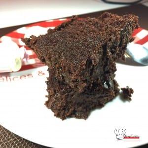 fondant-chocolat-sans-beurre-sans-farine-2-