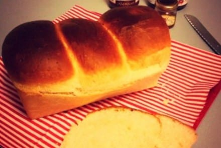 Pain de mie Recette Thermomix, Pain de mie, Recette Pain de mie, Recette Pain de mie Thermomix, Recette Pain Thermomix, Marine Rolland, Mimi Cuisine, Miam Agency, Blogueuse culinaire, Blogueuse cuisine, Blogueuse Cookeo, Blogueuse Companion, Blogueuse Multidélices, Blogueuse Thermomix, Blog cuisine, Blog culinaire, Blog cuisine facile, Blog recettes, Blog cuisine traditionnelle, Blog cuisine connectée, Recettes sucrées, Recettes salées, Recette sucrée, Recette salée, Recette facile, Recettes faciles, Recette sans appareil, Recettes sans appareil, Recettes avec multicuiseur, Recette avec multicuiseur, Recettes avec robot cuiseur, Recette avec robot cuiseur, Livre Cookeo, Livre Recettes Cookeo, Cookeo blog, Blog Cookeo, Recettes Cookeo, Recette Cookeo, Recettes maison Cookeo, Recette maison Cookeo, Recette Cookeo sucrée, Recette Cookeo salée, Recettes Cookeo sucrées, Recettes Cookeo salées, Recette salée Cookeo, Recette sucrée Cookeo, Recettes salées Cookeo, Recettes sucrées Cookeo, Meilleure Recette Cookeo, Recette facile Cookeo, Recettes faciles Cookeo, Recette plat Cookeo, Recettes plats Cookeo, Recette Cookeo plat, Recette entrée Cookeo, Recettes entrées Cookeo, Recette Cookeo entrée, Recette dessert Cookeo, Recettes desserts Cookeo, Recette Cookeo dessert, Moulinex blog, Blog Moulinex, Recettes Moulinex, Recette Moulinex, Recettes maison Moulinex, Recette maison Moulinex, Companion blog, Blog Companion, Recettes Companion, Recette Companion, Recettes maison Companion, Recette maison Companion, Recette Companion sucrée, Recettes Companion sucrées, Recette Companion salée, Recettes Companion salées, Recette salée Companion, Recettes salées Companion, Meilleure Recette Companion, Recette facile Companion, Recettes faciles Companion, Recette plat Companion, Recettes plats Companion, Recette Companion plat, Recette entrée Companion, Recettes entrées Companion, Recette Companion entrée, Recette dessert Companion, Recettes desserts Companion, Recette Companion dessert, Thermomix blog, Blog Thermomix, Recettes Thermomix, Recette Thermomix, Recettes maison Thermomix, Recette maison Thermomix, Recette Thermomix sucrée, Recettes Thermomix sucrées, Recette Thermomix salée, Recettes Thermomix salées, Recette salée Thermomix, Recettes salées Thermomix, Meilleure Recette Thermomix, Recette facile Thermomix, Recettes faciles Thermomix, Recette plat Thermomix, Recettes plats Thermomix, Recette Thermomix plat, Recette entrée Thermomix, Recettes entrées Thermomix, Recette Thermomix entrée, Recette dessert Thermomix, Recettes desserts Thermomix, Recette Thermomix dessert, Multidélices blog, Blog Multidélices, Recettes Multidélices, Recette Multidélices, Recettes maison Multidélices, Recette maison Multidélices, Recette Multidélices sucrée, Recettes Multidélices sucrées, Recette Multidélices salée, Recettes Multidélices salées, Recette salée Multidélices, Recettes salées Multidélices, Meilleure Recette Multidélices, Recette facile Multidélices, Recettes faciles Multidélices, Recette plat Multidélices, Recettes plats Multidélices, Recette Multidélices plat, Recette entrée Thermomix, Recettes entrées Multidélices, Recette Multidélices entrée, Recette dessert Multidélices, Recettes desserts Multidélices, Recette Multidélices dessert