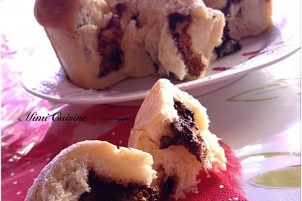 Brioche Butchy Nutella Recette Thermomix, Recette Brioche Butchy Nutella, Recette Brioche Nutella, Recette Brioche Nutella Thermomix, Recette Brioche Thermomix, Marine Rolland, Mimi Cuisine, Miam Agency, Blogueuse culinaire, Blogueuse cuisine, Blogueuse Cookeo, Blogueuse Companion, Blogueuse Multidélices, Blogueuse Thermomix, Blog cuisine, Blog culinaire, Blog cuisine facile, Blog recettes, Blog cuisine traditionnelle, Blog cuisine connectée, Recettes sucrées, Recettes salées, Recette sucrée, Recette salée, Recette facile, Recettes faciles, Recette sans appareil, Recettes sans appareil, Recettes avec multicuiseur, Recette avec multicuiseur, Recettes avec robot cuiseur, Recette avec robot cuiseur, Livre Cookeo, Livre Recettes Cookeo, Cookeo blog, Blog Cookeo, Recettes Cookeo, Recette Cookeo, Recettes maison Cookeo, Recette maison Cookeo, Recette Cookeo sucrée, Recette Cookeo salée, Recettes Cookeo sucrées, Recettes Cookeo salées, Recette salée Cookeo, Recette sucrée Cookeo, Recettes salées Cookeo, Recettes sucrées Cookeo, Meilleure Recette Cookeo, Recette facile Cookeo, Recettes faciles Cookeo, Recette plat Cookeo, Recettes plats Cookeo, Recette Cookeo plat, Recette entrée Cookeo, Recettes entrées Cookeo, Recette Cookeo entrée, Recette dessert Cookeo, Recettes desserts Cookeo, Recette Cookeo dessert, Moulinex blog, Blog Moulinex, Recettes Moulinex, Recette Moulinex, Recettes maison Moulinex, Recette maison Moulinex, Companion blog, Blog Companion, Recettes Companion, Recette Companion, Recettes maison Companion, Recette maison Companion, Recette Companion sucrée, Recettes Companion sucrées, Recette Companion salée, Recettes Companion salées, Recette salée Companion, Recettes salées Companion, Meilleure Recette Companion, Recette facile Companion, Recettes faciles Companion, Recette plat Companion, Recettes plats Companion, Recette Companion plat, Recette entrée Companion, Recettes entrées Companion, Recette Companion entrée, Recette dessert Companion, Recettes desser