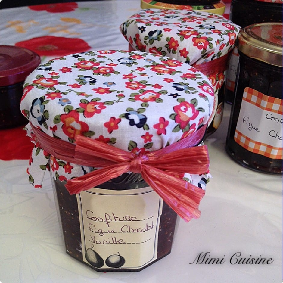 Confiture figues vanille chocolat Recette Thermomix, Confiture figues vanille chocolat, Recette Confiture figues vanille chocolat, Recette Confiture figues vanille chocolat Thermomix, Recette Confiture Thermomix, Marine Rolland, Mimi Cuisine, Miam Agency, Influenceur food, Influenceuse food, Influenceur cuisine, Influenceuse cuisine, Influenceurs food, Influenceuses food, Influenceurs cuisine, Influenceuses cuisine, Blogueuse culinaire, Blogueuses culinaire, Blogueuse cuisine, Blogueuses cuisine, Blogueuse Cookeo, Blogueuses Cookeo, Blogueuse Companion, Blogueuses Companion, Blogueuse Multidélices, Blogueuses Multidélices, Blogueuse Thermomix, Blogueuses Thermomix, Blog cuisine, Blog culinaire, Blog cuisine facile, Blog recettes, Blog cuisine traditionnelle, Blog cuisine connectée, Recettes sucrées, Recettes salées, Recette sucrée, Recette salée, Recette facile, Recettes faciles, Recette sans appareil, Recettes sans appareil, Recettes avec multicuiseur, Recette avec multicuiseur, Recettes avec robot cuiseur, Recette avec robot cuiseur, Livre Cookeo, Livre Recettes Cookeo, Cookeo blog, Blog Cookeo, Recettes Cookeo, Recette Cookeo, Recettes maison Cookeo, Recette maison Cookeo, Recette Cookeo sucrée, Recette Cookeo salée, Recettes Cookeo sucrées, Recettes Cookeo salées, Recette salée Cookeo, Recette sucrée Cookeo, Recettes salées Cookeo, Recettes sucrées Cookeo, Meilleure Recette Cookeo, Recette facile Cookeo, Recettes faciles Cookeo, Recette plat Cookeo, Recettes plats Cookeo, Recette Cookeo plat, Recette entrée Cookeo, Recettes entrées Cookeo, Recette Cookeo entrée, Recette dessert Cookeo, Recettes desserts Cookeo, Recette Cookeo dessert, Moulinex blog, Blog Moulinex, Recettes Moulinex, Recette Moulinex, Recettes maison Moulinex, Recette maison Moulinex, Companion blog, Blog Companion, Recettes Companion, Recette Companion, Recettes maison Companion, Recette maison Companion, Recette Companion sucrée, Recettes Companion sucrées, Recette Companion salée, Recettes Companion salées, Recette salée Companion, Recettes salées Companion, Meilleure Recette Companion, Recette facile Companion, Recettes faciles Companion, Recette plat Companion, Recettes plats Companion, Recette Companion plat, Recette entrée Companion, Recettes entrées Companion, Recette Companion entrée, Recette dessert Companion, Recettes desserts Companion, Recette Companion dessert, Thermomix blog, Blog Thermomix, Recettes Thermomix, Recette Thermomix, Recettes maison Thermomix, Recette maison Thermomix, Recette Thermomix sucrée, Recettes Thermomix sucrées, Recette Thermomix salée, Recettes Thermomix salées, Recette salée Thermomix, Recettes salées Thermomix, Meilleure Recette Thermomix, Recette facile Thermomix, Recettes faciles Thermomix, Recette plat Thermomix, Recettes plats Thermomix, Recette Thermomix plat, Recette entrée Thermomix, Recettes entrées Thermomix, Recette Thermomix entrée, Recette dessert Thermomix, Recettes desserts Thermomix, Recette Thermomix dessert, Multidélices blog, Blog Multidélices, Recettes Multidélices, Recette Multidélices, Recettes maison Multidélices, Recette maison Multidélices, Recette Multidélices sucrée, Recettes Multidélices sucrées, Recette Multidélices salée, Recettes Multidélices salées, Recette salée Multidélices, Recettes salées Multidélices, Meilleure Recette Multidélices, Recette facile Multidélices, Recettes faciles Multidélices, Recette plat Multidélices, Recettes plats Multidélices, Recette Multidélices plat, Recette entrée Thermomix, Recettes entrées Multidélices, Recette Multidélices entrée, Recette dessert Multidélices, Recettes desserts Multidélices, Recette Multidélices dessert, Meilleur blog cuisine, Blog culinaire healthy, Blog cuisine gastronomique, Blog cuisine facile, Blog cuisine saine, Blog cuisine équilibré, Blog cuisine gourmande, Meilleur blog cuisine facile, Blog cuisine originale, Influenceur maman food, Influenceur maman, Influenceur voyage, Instagrameur food, Instagrameur food France, Instagrameur cuisine, Instagrameur cuisine France, Recettes de cuisine faciles, Recettes de cuisine originales, Recettes de cuisine rapides, Blog cuisine de saison, Recette de saison, Recette pâtisserie, Blog pâtisserie, Recettes gourmandes, Culinoblog
