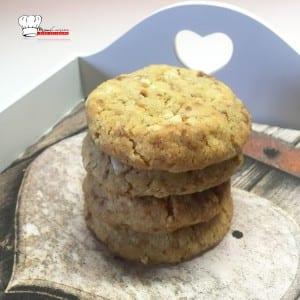 cookies-chocolat-blanc-noix-de-coco-2