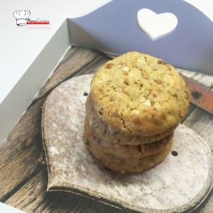 cookies-chocolat-blanc-noix-de-coco-3