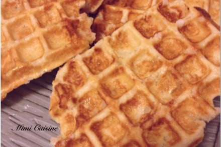 Gaufres liégeoises Recette Thermomix, Gaufres liégeoises, Recette Gaufres liégeoises, Recette Gaufres, Marine Rolland, Mimi Cuisine, Miam Agency, Blogueuse culinaire, Blogueuse cuisine, Blogueuse Cookeo, Blogueuse Companion, Blogueuse Multidélices, Blogueuse Thermomix, Blog cuisine, Blog culinaire, Blog cuisine facile, Blog recettes, Blog cuisine traditionnelle, Blog cuisine connectée, Recettes sucrées, Recettes salées, Recette sucrée, Recette salée, Recette facile, Recettes faciles, Recette sans appareil, Recettes sans appareil, Recettes avec multicuiseur, Recette avec multicuiseur, Recettes avec robot cuiseur, Recette avec robot cuiseur, Livre Cookeo, Livre Recettes Cookeo, Cookeo blog, Blog Cookeo, Recettes Cookeo, Recette Cookeo, Recettes maison Cookeo, Recette maison Cookeo, Recette Cookeo sucrée, Recette Cookeo salée, Recettes Cookeo sucrées, Recettes Cookeo salées, Recette salée Cookeo, Recette sucrée Cookeo, Recettes salées Cookeo, Recettes sucrées Cookeo, Meilleure Recette Cookeo, Recette facile Cookeo, Recettes faciles Cookeo, Recette plat Cookeo, Recettes plats Cookeo, Recette Cookeo plat, Recette entrée Cookeo, Recettes entrées Cookeo, Recette Cookeo entrée, Recette dessert Cookeo, Recettes desserts Cookeo, Recette Cookeo dessert, Moulinex blog, Blog Moulinex, Recettes Moulinex, Recette Moulinex, Recettes maison Moulinex, Recette maison Moulinex, Companion blog, Blog Companion, Recettes Companion, Recette Companion, Recettes maison Companion, Recette maison Companion, Recette Companion sucrée, Recettes Companion sucrées, Recette Companion salée, Recettes Companion salées, Recette salée Companion, Recettes salées Companion, Meilleure Recette Companion, Recette facile Companion, Recettes faciles Companion, Recette plat Companion, Recettes plats Companion, Recette Companion plat, Recette entrée Companion, Recettes entrées Companion, Recette Companion entrée, Recette dessert Companion, Recettes desserts Companion, Recette Companion dessert, Thermomix blog, Blog Thermomix, Recettes Thermomix, Recette Thermomix, Recettes maison Thermomix, Recette maison Thermomix, Recette Thermomix sucrée, Recettes Thermomix sucrées, Recette Thermomix salée, Recettes Thermomix salées, Recette salée Thermomix, Recettes salées Thermomix, Meilleure Recette Thermomix, Recette facile Thermomix, Recettes faciles Thermomix, Recette plat Thermomix, Recettes plats Thermomix, Recette Thermomix plat, Recette entrée Thermomix, Recettes entrées Thermomix, Recette Thermomix entrée, Recette dessert Thermomix, Recettes desserts Thermomix, Recette Thermomix dessert, Multidélices blog, Blog Multidélices, Recettes Multidélices, Recette Multidélices, Recettes maison Multidélices, Recette maison Multidélices, Recette Multidélices sucrée, Recettes Multidélices sucrées, Recette Multidélices salée, Recettes Multidélices salées, Recette salée Multidélices, Recettes salées Multidélices, Meilleure Recette Multidélices, Recette facile Multidélices, Recettes faciles Multidélices, Recette plat Multidélices, Recettes plats Multidélices, Recette Multidélices plat, Recette entrée Thermomix, Recettes entrées Multidélices, Recette Multidélices entrée, Recette dessert Multidélices, Recettes desserts Multidélices, Recette Multidélices dessert