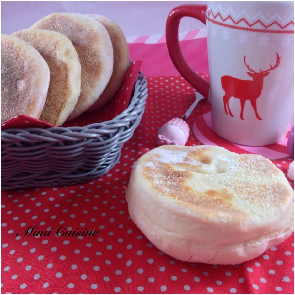 Muffins Anglais Recette Thermomix, Muffins Anglais, Recette Muffins Anglais, Recette Muffins Anglais Thermomix, Recette Muffins Thermomix, Marine Rolland, Mimi Cuisine, Miam Agency, Blogueuse culinaire, Blogueuse cuisine, Blogueuse Cookeo, Blogueuse Companion, Blogueuse Multidélices, Blogueuse Thermomix, Blog cuisine, Blog culinaire, Blog cuisine facile, Blog recettes, Blog cuisine traditionnelle, Blog cuisine connectée, Recettes sucrées, Recettes salées, Recette sucrée, Recette salée, Recette facile, Recettes faciles, Recette sans appareil, Recettes sans appareil, Recettes avec multicuiseur, Recette avec multicuiseur, Recettes avec robot cuiseur, Recette avec robot cuiseur, Livre Cookeo, Livre Recettes Cookeo, Cookeo blog, Blog Cookeo, Recettes Cookeo, Recette Cookeo, Recettes maison Cookeo, Recette maison Cookeo, Recette Cookeo sucrée, Recette Cookeo salée, Recettes Cookeo sucrées, Recettes Cookeo salées, Recette salée Cookeo, Recette sucrée Cookeo, Recettes salées Cookeo, Recettes sucrées Cookeo, Meilleure Recette Cookeo, Recette facile Cookeo, Recettes faciles Cookeo, Recette plat Cookeo, Recettes plats Cookeo, Recette Cookeo plat, Recette entrée Cookeo, Recettes entrées Cookeo, Recette Cookeo entrée, Recette dessert Cookeo, Recettes desserts Cookeo, Recette Cookeo dessert, Moulinex blog, Blog Moulinex, Recettes Moulinex, Recette Moulinex, Recettes maison Moulinex, Recette maison Moulinex, Companion blog, Blog Companion, Recettes Companion, Recette Companion, Recettes maison Companion, Recette maison Companion, Recette Companion sucrée, Recettes Companion sucrées, Recette Companion salée, Recettes Companion salées, Recette salée Companion, Recettes salées Companion, Meilleure Recette Companion, Recette facile Companion, Recettes faciles Companion, Recette plat Companion, Recettes plats Companion, Recette Companion plat, Recette entrée Companion, Recettes entrées Companion, Recette Companion entrée, Recette dessert Companion, Recettes desserts Companion, Recette 