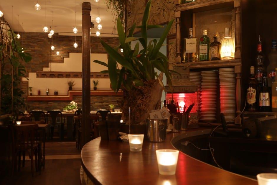 Spicy Home Paris, Le Spicy Home Paris et son Bar à Cocktails, Marine Rolland, Mimi Cuisine, Miam Agency, Influenceur food, Influenceuse food, Influenceur cuisine, Influenceuse cuisine, Influenceurs food, Influenceuses food, Influenceurs cuisine, Influenceuses cuisine, Blogueuse culinaire, Blogueuses culinaire, Blogueuse cuisine, Blogueuses cuisine, Blogueuse Cookeo, Blogueuses Cookeo, Blogueuse Companion, Blogueuses Companion, Blogueuse Multidélices, Blogueuses Multidélices, Blogueuse Thermomix, Blogueuses Thermomix, Blog cuisine, Blog culinaire, Blog cuisine facile, Blog recettes, Blog cuisine traditionnelle, Blog cuisine connectée, Recettes sucrées, Recettes salées, Recette sucrée, Recette salée, Recette facile, Recettes faciles, Recette sans appareil, Recettes sans appareil, Recettes avec multicuiseur, Recette avec multicuiseur, Recettes avec robot cuiseur, Recette avec robot cuiseur, Livre Cookeo, Livre Recettes Cookeo, Cookeo blog, Blog Cookeo, Recettes Cookeo, Recette Cookeo, Recettes maison Cookeo, Recette maison Cookeo, Recette Cookeo sucrée, Recette Cookeo salée, Recettes Cookeo sucrées, Recettes Cookeo salées, Recette salée Cookeo, Recette sucrée Cookeo, Recettes salées Cookeo, Recettes sucrées Cookeo, Meilleure Recette Cookeo, Recette facile Cookeo, Recettes faciles Cookeo, Recette plat Cookeo, Recettes plats Cookeo, Recette Cookeo plat, Recette entrée Cookeo, Recettes entrées Cookeo, Recette Cookeo entrée, Recette dessert Cookeo, Recettes desserts Cookeo, Recette Cookeo dessert, Moulinex blog, Blog Moulinex, Recettes Moulinex, Recette Moulinex, Recettes maison Moulinex, Recette maison Moulinex, Companion blog, Blog Companion, Recettes Companion, Recette Companion, Recettes maison Companion, Recette maison Companion, Recette Companion sucrée, Recettes Companion sucrées, Recette Companion salée, Recettes Companion salées, Recette salée Companion, Recettes salées Companion, Meilleure Recette Companion, Recette facile Companion, Recettes faciles Companion, R