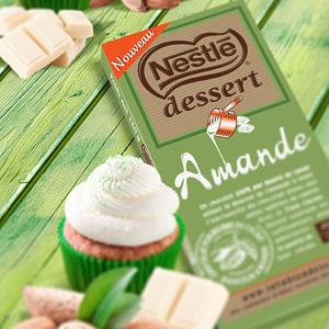 Nestlé_Dessert_choco_amandes_home