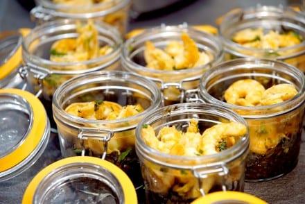 Risotto à l'encre de seiche et crevettes au miel en bocaux Hutchinson, Recette Risotto à l'encre de seiche et crevettes au miel en bocaux, Recette Risotto à l'encre de seiche et crevettes, Risotto à l'encre de seiche et crevettes au miel, Recette risotto en bocaux, Marine Rolland, Mimi Cuisine, Miam Agency, Influenceur food, Influenceuse food, Influenceur cuisine, Influenceuse cuisine, Influenceurs food, Influenceuses food, Influenceurs cuisine, Influenceuses cuisine, Blogueuse culinaire, Blogueuses culinaire, Blogueuse cuisine, Blogueuses cuisine, Blogueuse Cookeo, Blogueuses Cookeo, Blogueuse Companion, Blogueuses Companion, Blogueuse Multidélices, Blogueuses Multidélices, Blogueuse Thermomix, Blogueuses Thermomix, Blog cuisine, Blog culinaire, Blog cuisine facile, Blog recettes, Blog cuisine traditionnelle, Blog cuisine connectée, Recettes sucrées, Recettes salées, Recette sucrée, Recette salée, Recette facile, Recettes faciles, Recette sans appareil, Recettes sans appareil, Recettes avec multicuiseur, Recette avec multicuiseur, Recettes avec robot cuiseur, Recette avec robot cuiseur, Livre Cookeo, Livre Recettes Cookeo, Cookeo blog, Blog Cookeo, Recettes Cookeo, Recette Cookeo, Recettes maison Cookeo, Recette maison Cookeo, Recette Cookeo sucrée, Recette Cookeo salée, Recettes Cookeo sucrées, Recettes Cookeo salées, Recette salée Cookeo, Recette sucrée Cookeo, Recettes salées Cookeo, Recettes sucrées Cookeo, Meilleure Recette Cookeo, Recette facile Cookeo, Recettes faciles Cookeo, Recette plat Cookeo, Recettes plats Cookeo, Recette Cookeo plat, Recette entrée Cookeo, Recettes entrées Cookeo, Recette Cookeo entrée, Recette dessert Cookeo, Recettes desserts Cookeo, Recette Cookeo dessert, Moulinex blog, Blog Moulinex, Recettes Moulinex, Recette Moulinex, Recettes maison Moulinex, Recette maison Moulinex, Companion blog, Blog Companion, Recettes Companion, Recette Companion, Recettes maison Companion, Recette maison Companion, Recette Companion sucrée, Recettes Com