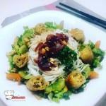 Bo Bun Healthy