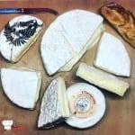 j'aime les fromages de Brie en Seine et Marne
