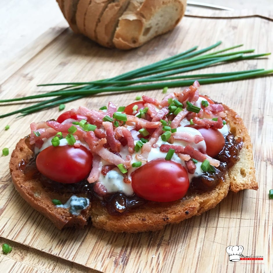 Tartine Fourme d'Ambert et Confit Oignon Pomme, Recette tartine, Recette Tartine Fourme d'Ambert et Confit Oignon Pomme, Recette Tartine Fourme d'Ambert , Tartine Fourme d'Ambert, Marine Rolland, Mimi Cuisine, Miam Agency, Blogueuse culinaire, Blogueuse cuisine, Blogueuse Cookeo, Blogueuse Companion, Blogueuse Multidélices, Blogueuse Thermomix, Blog cuisine, Blog culinaire, Blog cuisine facile, Blog recettes, Blog cuisine traditionnelle, Blog cuisine connectée, Recettes sucrées, Recettes salées, Recette sucrée, Recette salée, Recette facile, Recettes faciles, Recette sans appareil, Recettes sans appareil, Recettes avec multicuiseur, Recette avec multicuiseur, Recettes avec robot cuiseur, Recette avec robot cuiseur, Livre Cookeo, Livre Recettes Cookeo, Cookeo blog, Blog Cookeo, Recettes Cookeo, Recette Cookeo, Recettes maison Cookeo, Recette maison Cookeo, Recette Cookeo sucrée, Recette Cookeo salée, Recettes Cookeo sucrées, Recettes Cookeo salées, Recette salée Cookeo, Recette sucrée Cookeo, Recettes salées Cookeo, Recettes sucrées Cookeo, Meilleure Recette Cookeo, Recette facile Cookeo, Recettes faciles Cookeo, Recette plat Cookeo, Recettes plats Cookeo, Recette Cookeo plat, Recette entrée Cookeo, Recettes entrées Cookeo, Recette Cookeo entrée, Recette dessert Cookeo, Recettes desserts Cookeo, Recette Cookeo dessert, Moulinex blog, Blog Moulinex, Recettes Moulinex, Recette Moulinex, Recettes maison Moulinex, Recette maison Moulinex, Companion blog, Blog Companion, Recettes Companion, Recette Companion, Recettes maison Companion, Recette maison Companion, Recette Companion sucrée, Recettes Companion sucrées, Recette Companion salée, Recettes Companion salées, Recette salée Companion, Recettes salées Companion, Meilleure Recette Companion, Recette facile Companion, Recettes faciles Companion, Recette plat Companion, Recettes plats Companion, Recette Companion plat, Recette entrée Companion, Recettes entrées Companion, Recette Companion entrée, Recette dessert Compani