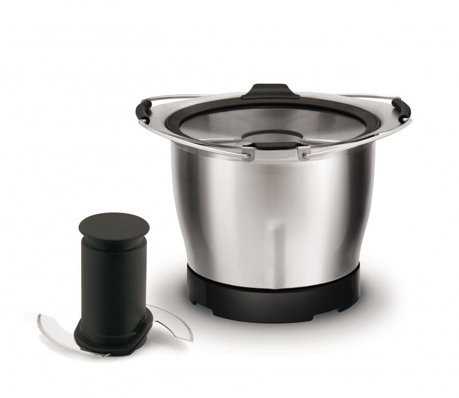 accessoire mini bol pour robot companion moulinex mimi cuisine. Black Bedroom Furniture Sets. Home Design Ideas