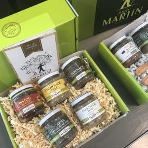 Jean Martin Entreprise Labellisée « Entrepreneurs+Engagés »