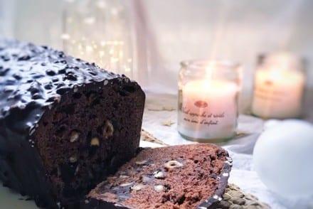 Cake Chocolat et Pépites Noisettes Chocolat Recette Companion, Recette cake chocolat, Recette cake chocolat Companion, Recette Cake Chocolat et Pépites Noisettes Chocolat Companion, Recette cake Companion, Marine Rolland, Mimi Cuisine, Miam Agency, Blogueuse culinaire, Blogueuse cuisine, Blogueuse Cookeo, Blogueuse Companion, Blogueuse Multidélices, Blogueuse Thermomix, Blog cuisine, Blog culinaire, Blog cuisine facile, Blog recettes, Blog cuisine traditionnelle, Blog cuisine connectée, Recettes sucrées, Recettes salées, Recette sucrée, Recette salée, Recette facile, Recettes faciles, Recette sans appareil, Recettes sans appareil, Recettes avec multicuiseur, Recette avec multicuiseur, Recettes avec robot cuiseur, Recette avec robot cuiseur, Livre Cookeo, Livre Recettes Cookeo, Cookeo blog, Blog Cookeo, Recettes Cookeo, Recette Cookeo, Recettes maison Cookeo, Recette maison Cookeo, Recette Cookeo sucrée, Recette Cookeo salée, Recettes Cookeo sucrées, Recettes Cookeo salées, Recette salée Cookeo, Recette sucrée Cookeo, Recettes salées Cookeo, Recettes sucrées Cookeo, Meilleure Recette Cookeo, Recette facile Cookeo, Recettes faciles Cookeo, Recette plat Cookeo, Recettes plats Cookeo, Recette Cookeo plat, Recette entrée Cookeo, Recettes entrées Cookeo, Recette Cookeo entrée, Recette dessert Cookeo, Recettes desserts Cookeo, Recette Cookeo dessert, Moulinex blog, Blog Moulinex, Recettes Moulinex, Recette Moulinex, Recettes maison Moulinex, Recette maison Moulinex, Companion blog, Blog Companion, Recettes Companion, Recette Companion, Recettes maison Companion, Recette maison Companion, Recette Companion sucrée, Recettes Companion sucrées, Recette Companion salée, Recettes Companion salées, Recette salée Companion, Recettes salées Companion, Meilleure Recette Companion, Recette facile Companion, Recettes faciles Companion, Recette plat Companion, Recettes plats Companion, Recette Companion plat, Recette entrée Companion, Recettes entrées Companion, Recette Companion entré