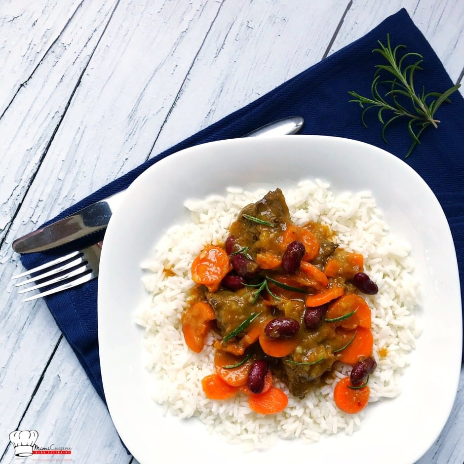 Curry de boeuf Haricots Rouges Carottes Recette Cookeo, Recette Curry de boeuf Haricots Rouges Carottes, Recette Curry de boeuf Cookeo, Recette curry Cookeo, Recette curry de boeuf, Marine Rolland, Mimi Cuisine, Miam Agency, Blogueuse culinaire, Blogueuse cuisine, Blogueuse Cookeo, Blogueuse Companion, Blogueuse Multidélices, Blogueuse Thermomix, Blog cuisine, Blog culinaire, Blog cuisine facile, Blog recettes, Blog cuisine traditionnelle, Blog cuisine connectée, Recettes sucrées, Recettes salées, Recette sucrée, Recette salée, Recette facile, Recettes faciles, Recette sans appareil, Recettes sans appareil, Recettes avec multicuiseur, Recette avec multicuiseur, Recettes avec robot cuiseur, Recette avec robot cuiseur, Livre Cookeo, Livre Recettes Cookeo, Cookeo blog, Blog Cookeo, Recettes Cookeo, Recette Cookeo, Recettes maison Cookeo, Recette maison Cookeo, Recette Cookeo sucrée, Recette Cookeo salée, Recettes Cookeo sucrées, Recettes Cookeo salées, Recette salée Cookeo, Recette sucrée Cookeo, Recettes salées Cookeo, Recettes sucrées Cookeo, Meilleure Recette Cookeo, Recette facile Cookeo, Recettes faciles Cookeo, Recette plat Cookeo, Recettes plats Cookeo, Recette Cookeo plat, Recette entrée Cookeo, Recettes entrées Cookeo, Recette Cookeo entrée, Recette dessert Cookeo, Recettes desserts Cookeo, Recette Cookeo dessert, Moulinex blog, Blog Moulinex, Recettes Moulinex, Recette Moulinex, Recettes maison Moulinex, Recette maison Moulinex, Companion blog, Blog Companion, Recettes Companion, Recette Companion, Recettes maison Companion, Recette maison Companion, Recette Companion sucrée, Recettes Companion sucrées, Recette Companion salée, Recettes Companion salées, Recette salée Companion, Recettes salées Companion, Meilleure Recette Companion, Recette facile Companion, Recettes faciles Companion, Recette plat Companion, Recettes plats Companion, Recette Companion plat, Recette entrée Companion, Recettes entrées Companion, Recette Companion entrée, Recette dessert Companion, Recettes desserts Companion, Recette Companion dessert, Thermomix blog, Blog Thermomix, Recettes Thermomix, Recette Thermomix, Recettes maison Thermomix, Recette maison Thermomix, Recette Thermomix sucrée, Recettes Thermomix sucrées, Recette Thermomix salée, Recettes Thermomix salées, Recette salée Thermomix, Recettes salées Thermomix, Meilleure Recette Thermomix, Recette facile Thermomix, Recettes faciles Thermomix, Recette plat Thermomix, Recettes plats Thermomix, Recette Thermomix plat, Recette entrée Thermomix, Recettes entrées Thermomix, Recette Thermomix entrée, Recette dessert Thermomix, Recettes desserts Thermomix, Recette Thermomix dessert, Multidélices blog, Blog Multidélices, Recettes Multidélices, Recette Multidélices, Recettes maison Multidélices, Recette maison Multidélices, Recette Multidélices sucrée, Recettes Multidélices sucrées, Recette Multidélices salée, Recettes Multidélices salées, Recette salée Multidélices, Recettes salées Multidélices, Meilleure Recette Multidélices, Recette facile Multidélices, Recettes faciles Multidélices, Recette plat Multidélices, Recettes plats Multidélices, Recette Multidélices plat, Recette entrée Thermomix, Recettes entrées Multidélices, Recette Multidélices entrée, Recette dessert Multidélices, Recettes desserts Multidélices, Recette Multidélices dessert