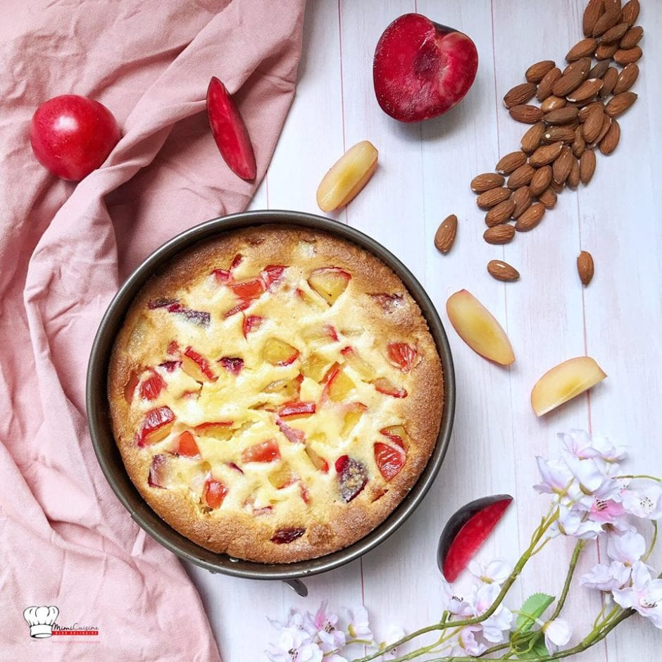 Clafoutis Prunes Amandes Recette Companion, Recette Clafoutis Prunes Amandes, Recette Clafoutis Companion, Recette Clafoutis, Recette Clafoutis Prunes Amandes Companion, Marine Rolland, Mimi Cuisine, Miam Agency, Blogueuse culinaire, Blogueuse cuisine, Blogueuse Cookeo, Blogueuse Companion, Blogueuse Multidélices, Blogueuse Thermomix, Blog cuisine, Blog culinaire, Blog cuisine facile, Blog recettes, Blog cuisine traditionnelle, Blog cuisine connectée, Recettes sucrées, Recettes salées, Recette sucrée, Recette salée, Recette facile, Recettes faciles, Recette sans appareil, Recettes sans appareil, Recettes avec multicuiseur, Recette avec multicuiseur, Recettes avec robot cuiseur, Recette avec robot cuiseur, Livre Cookeo, Livre Recettes Cookeo, Cookeo blog, Blog Cookeo, Recettes Cookeo, Recette Cookeo, Recettes maison Cookeo, Recette maison Cookeo, Recette Cookeo sucrée, Recette Cookeo salée, Recettes Cookeo sucrées, Recettes Cookeo salées, Recette salée Cookeo, Recette sucrée Cookeo, Recettes salées Cookeo, Recettes sucrées Cookeo, Meilleure Recette Cookeo, Recette facile Cookeo, Recettes faciles Cookeo, Recette plat Cookeo, Recettes plats Cookeo, Recette Cookeo plat, Recette entrée Cookeo, Recettes entrées Cookeo, Recette Cookeo entrée, Recette dessert Cookeo, Recettes desserts Cookeo, Recette Cookeo dessert, Moulinex blog, Blog Moulinex, Recettes Moulinex, Recette Moulinex, Recettes maison Moulinex, Recette maison Moulinex, Companion blog, Blog Companion, Recettes Companion, Recette Companion, Recettes maison Companion, Recette maison Companion, Recette Companion sucrée, Recettes Companion sucrées, Recette Companion salée, Recettes Companion salées, Recette salée Companion, Recettes salées Companion, Meilleure Recette Companion, Recette facile Companion, Recettes faciles Companion, Recette plat Companion, Recettes plats Companion, Recette Companion plat, Recette entrée Companion, Recettes entrées Companion, Recette Companion entrée, Recette dessert Companion, Recettes desserts Companion, Recette Companion dessert, Thermomix blog, Blog Thermomix, Recettes Thermomix, Recette Thermomix, Recettes maison Thermomix, Recette maison Thermomix, Recette Thermomix sucrée, Recettes Thermomix sucrées, Recette Thermomix salée, Recettes Thermomix salées, Recette salée Thermomix, Recettes salées Thermomix, Meilleure Recette Thermomix, Recette facile Thermomix, Recettes faciles Thermomix, Recette plat Thermomix, Recettes plats Thermomix, Recette Thermomix plat, Recette entrée Thermomix, Recettes entrées Thermomix, Recette Thermomix entrée, Recette dessert Thermomix, Recettes desserts Thermomix, Recette Thermomix dessert, Multidélices blog, Blog Multidélices, Recettes Multidélices, Recette Multidélices, Recettes maison Multidélices, Recette maison Multidélices, Recette Multidélices sucrée, Recettes Multidélices sucrées, Recette Multidélices salée, Recettes Multidélices salées, Recette salée Multidélices, Recettes salées Multidélices, Meilleure Recette Multidélices, Recette facile Multidélices, Recettes faciles Multidélices, Recette plat Multidélices, Recettes plats Multidélices, Recette Multidélices plat, Recette entrée Thermomix, Recettes entrées Multidélices, Recette Multidélices entrée, Recette dessert Multidélices, Recettes desserts Multidélices, Recette Multidélices dessert