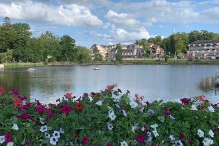 Visiter Bagnole de l'Orne en famille Que Faire et Voir ?