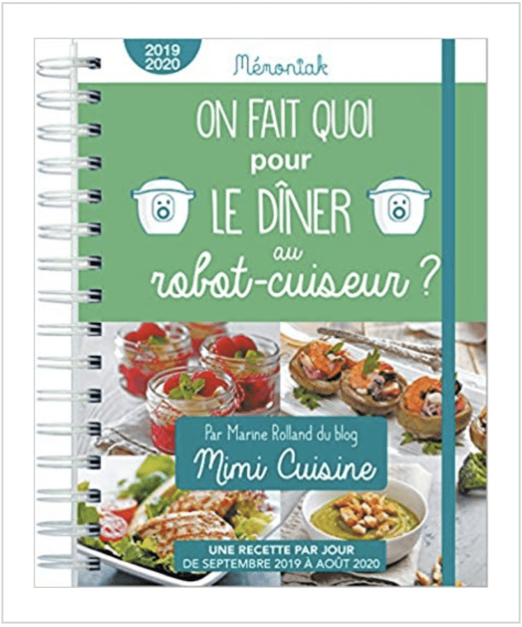 Mimi Cuisine La Cuisine Une Passion Qui Se Partage