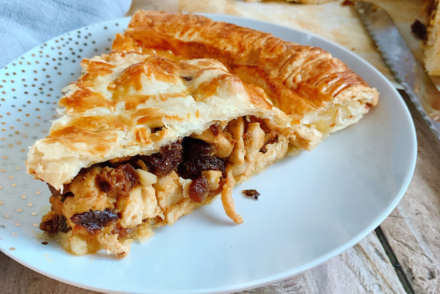 Galette des rois salée Recette Cookeo, Galette des rois, Recette galette des rois, Recette galette, Recette galette Cookeo, Marine Rolland, Mimi Cuisine, Miam Agency, Blogueuse culinaire, Blogueuse cuisine, Blogueuse Cookeo, Blogueuse Companion, Blogueuse Multidélices, Blogueuse Thermomix, Blog cuisine, Blog culinaire, Blog cuisine facile, Blog recettes, Blog cuisine traditionnelle, Blog cuisine connectée, Recettes sucrées, Recettes salées, Recette sucrée, Recette salée, Recette facile, Recettes faciles, Recette sans appareil, Recettes sans appareil, Recettes avec multicuiseur, Recette avec multicuiseur, Recettes avec robot cuiseur, Recette avec robot cuiseur, Livre Cookeo, Livre Recettes Cookeo, Cookeo blog, Blog Cookeo, Recettes Cookeo, Recette Cookeo, Recettes maison Cookeo, Recette maison Cookeo, Recette Cookeo sucrée, Recette Cookeo salée, Recettes Cookeo sucrées, Recettes Cookeo salées, Recette salée Cookeo, Recette sucrée Cookeo, Recettes salées Cookeo, Recettes sucrées Cookeo, Meilleure Recette Cookeo, Recette facile Cookeo, Recettes faciles Cookeo, Recette plat Cookeo, Recettes plats Cookeo, Recette Cookeo plat, Recette entrée Cookeo, Recettes entrées Cookeo, Recette Cookeo entrée, Recette dessert Cookeo, Recettes desserts Cookeo, Recette Cookeo dessert, Moulinex blog, Blog Moulinex, Recettes Moulinex, Recette Moulinex, Recettes maison Moulinex, Recette maison Moulinex, Companion blog, Blog Companion, Recettes Companion, Recette Companion, Recettes maison Companion, Recette maison Companion, Recette Companion sucrée, Recettes Companion sucrées, Recette Companion salée, Recettes Companion salées, Recette salée Companion, Recettes salées Companion, Meilleure Recette Companion, Recette facile Companion, Recettes faciles Companion, Recette plat Companion, Recettes plats Companion, Recette Companion plat, Recette entrée Companion, Recettes entrées Companion, Recette Companion entrée, Recette dessert Companion, Recettes desserts Companion, Recette Companion dessert, Thermomix blog, Blog Thermomix, Recettes Thermomix, Recette Thermomix, Recettes maison Thermomix, Recette maison Thermomix, Recette Thermomix sucrée, Recettes Thermomix sucrées, Recette Thermomix salée, Recettes Thermomix salées, Recette salée Thermomix, Recettes salées Thermomix, Meilleure Recette Thermomix, Recette facile Thermomix, Recettes faciles Thermomix, Recette plat Thermomix, Recettes plats Thermomix, Recette Thermomix plat, Recette entrée Thermomix, Recettes entrées Thermomix, Recette Thermomix entrée, Recette dessert Thermomix, Recettes desserts Thermomix, Recette Thermomix dessert, Multidélices blog, Blog Multidélices, Recettes Multidélices, Recette Multidélices, Recettes maison Multidélices, Recette maison Multidélices, Recette Multidélices sucrée, Recettes Multidélices sucrées, Recette Multidélices salée, Recettes Multidélices salées, Recette salée Multidélices, Recettes salées Multidélices, Meilleure Recette Multidélices, Recette facile Multidélices, Recettes faciles Multidélices, Recette plat Multidélices, Recettes plats Multidélices, Recette Multidélices plat, Recette entrée Thermomix, Recettes entrées Multidélices, Recette Multidélices entrée, Recette dessert Multidélices, Recettes desserts Multidélices, Recette Multidélices dessert